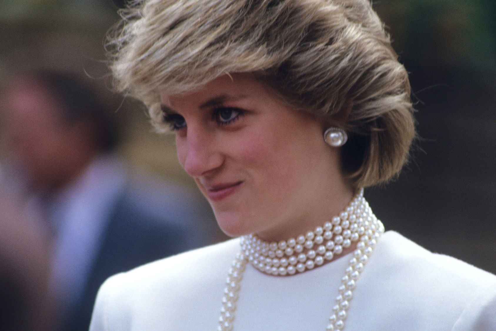 This was Princess Diana's Favorite Perfume–and You Can Still Buy it Today