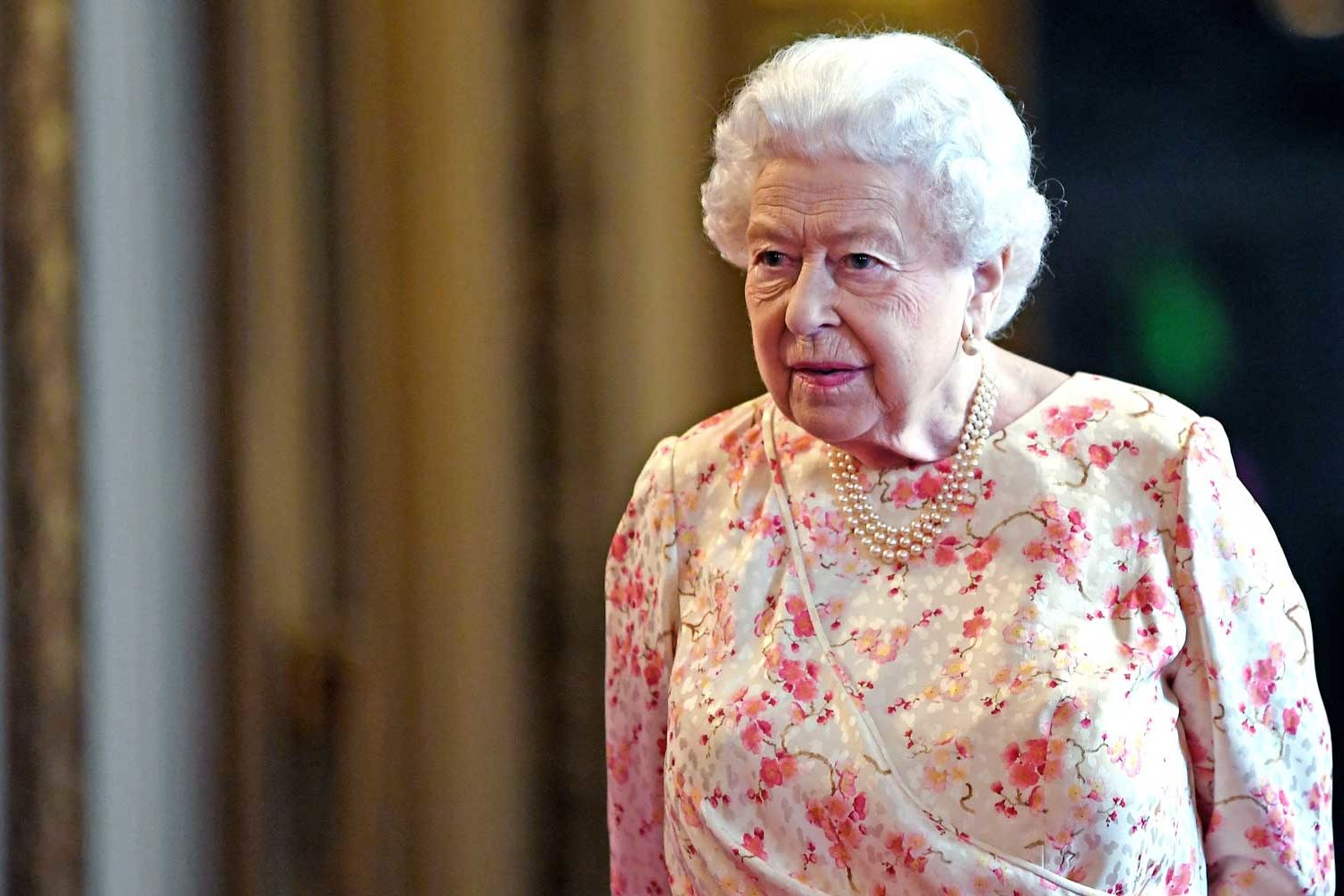 The Queen Is Looking for Her Very Own Chip or Joanna Gaines — and It Could Be You