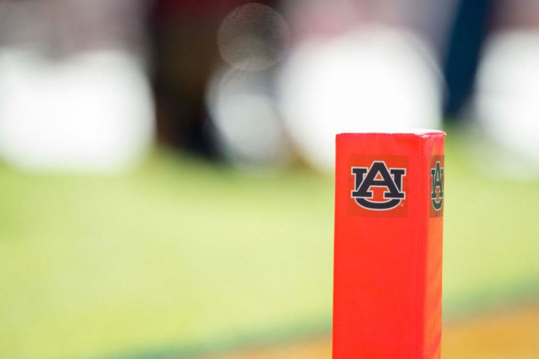 Auburn Announcer Rod Bramblett, Wife Killed in Car Accident