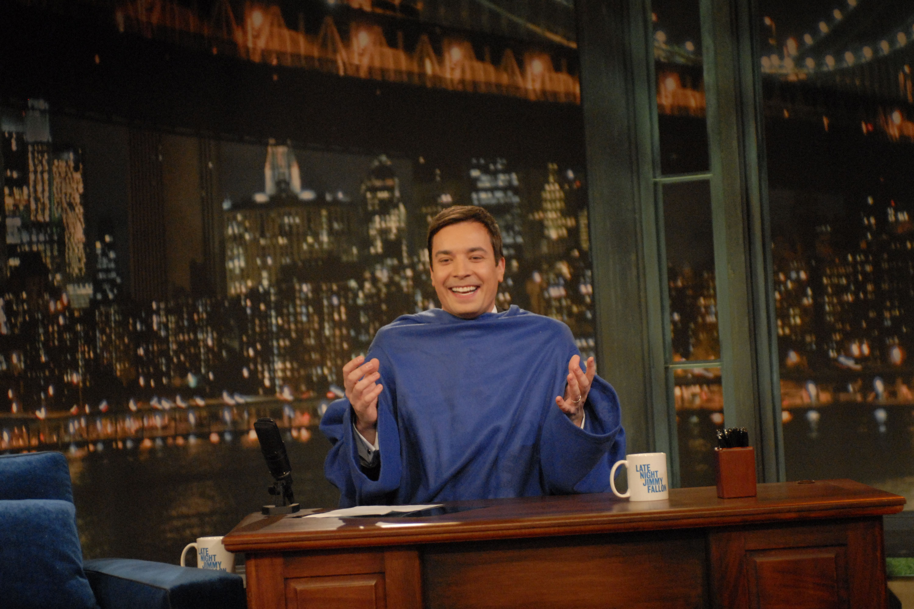 You May be Eligible for a Refund If You Bought a Snuggie in the Last 2 Decades