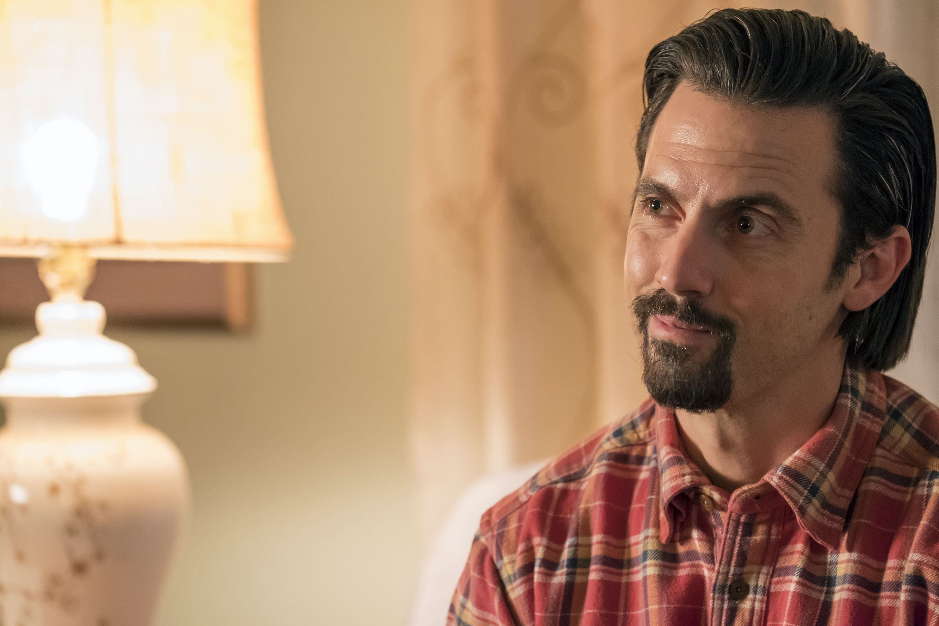 3 Real-Life Fire Safety Lessons From Jack Pearson's Death on This Is Us