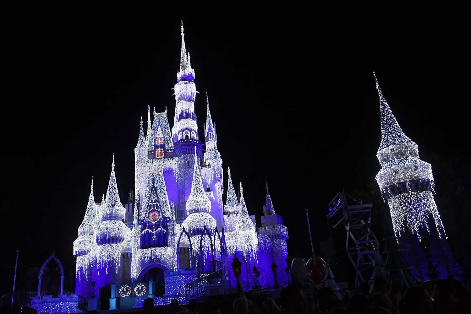 Here's Every Single Attraction Opening at Disney Parks in 2019