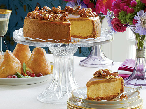 Easy Coconut Recipe Ideas Southern Living