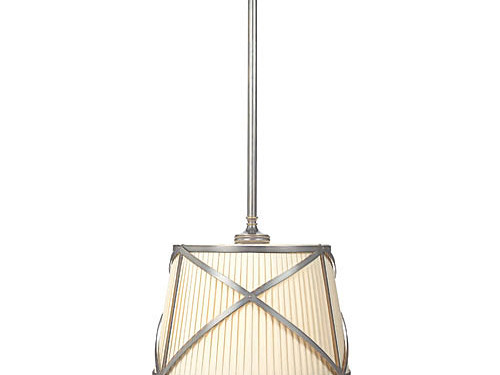 Circa Lighting Grosvenor Lamp