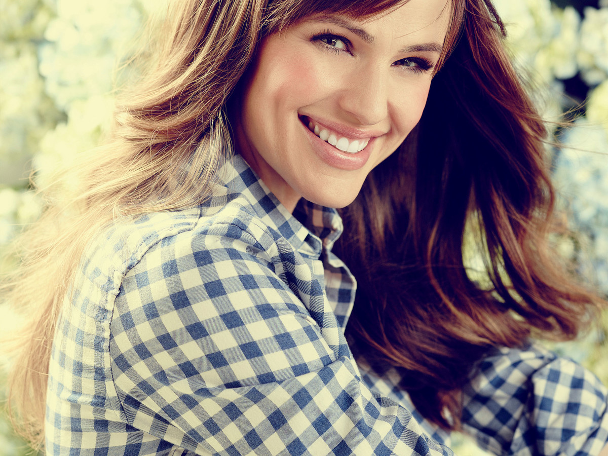 Jennifer Garner Started Making This Recipe 'Years Ago' and Now It's Her 'Family's Top Request'