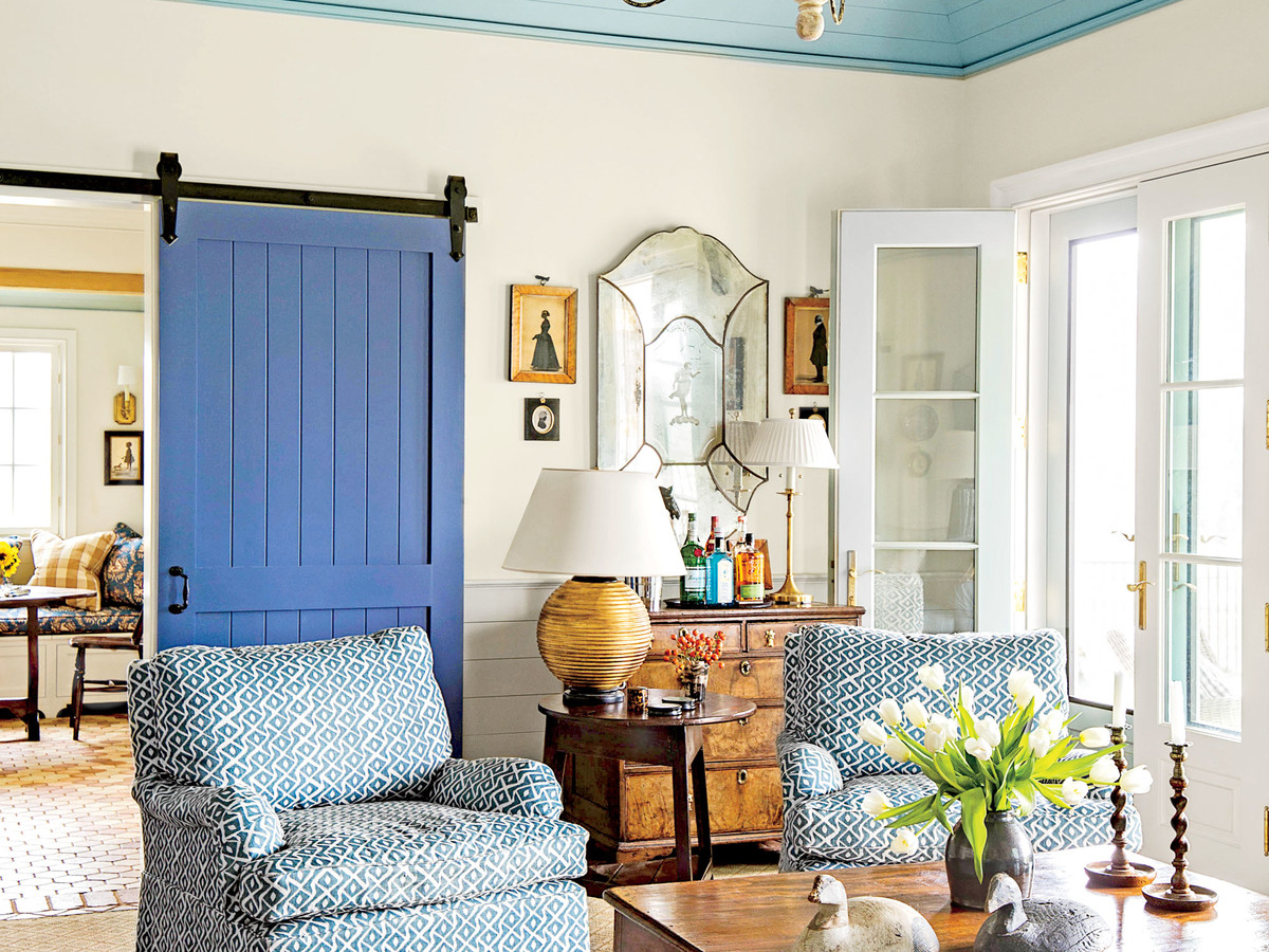 106 living room decorating ideas southern living rh southernliving com