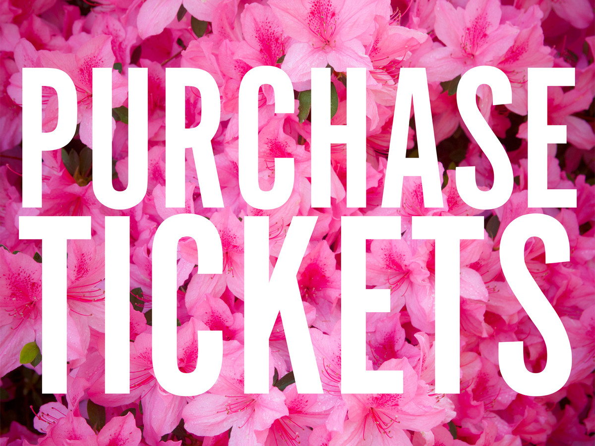 Charleston Live Event PurchaseTickets