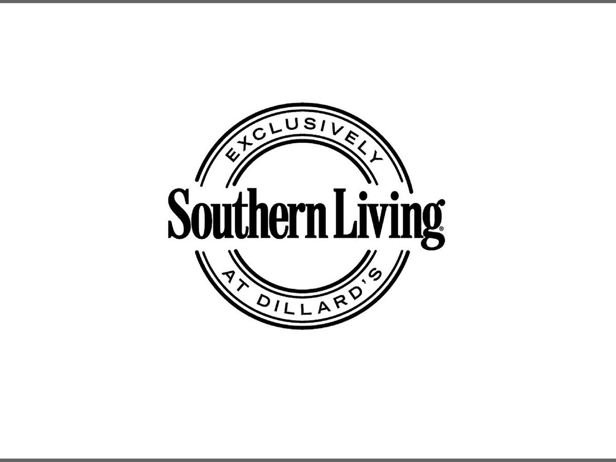 Southern Living Exclusively at Dillard's