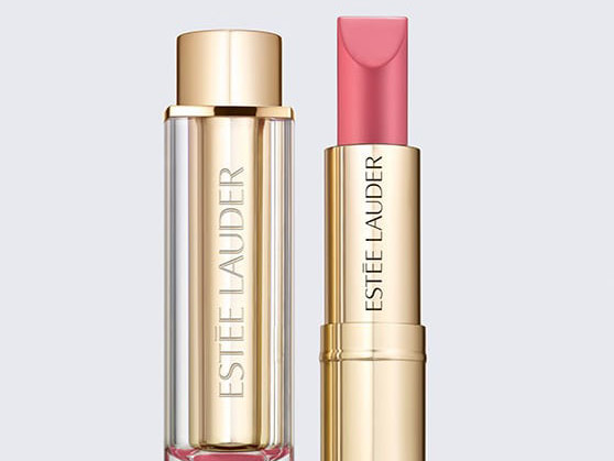 Estée Lauder Pure Color Love in Proven Innocent