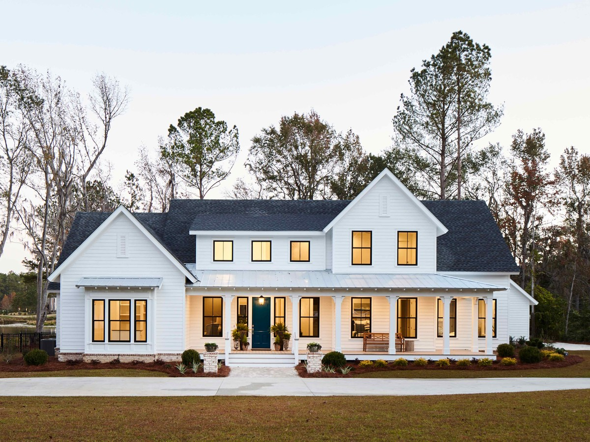 southern farm house plans southern country style house 3 reasons to choose house plan 1979 southern living