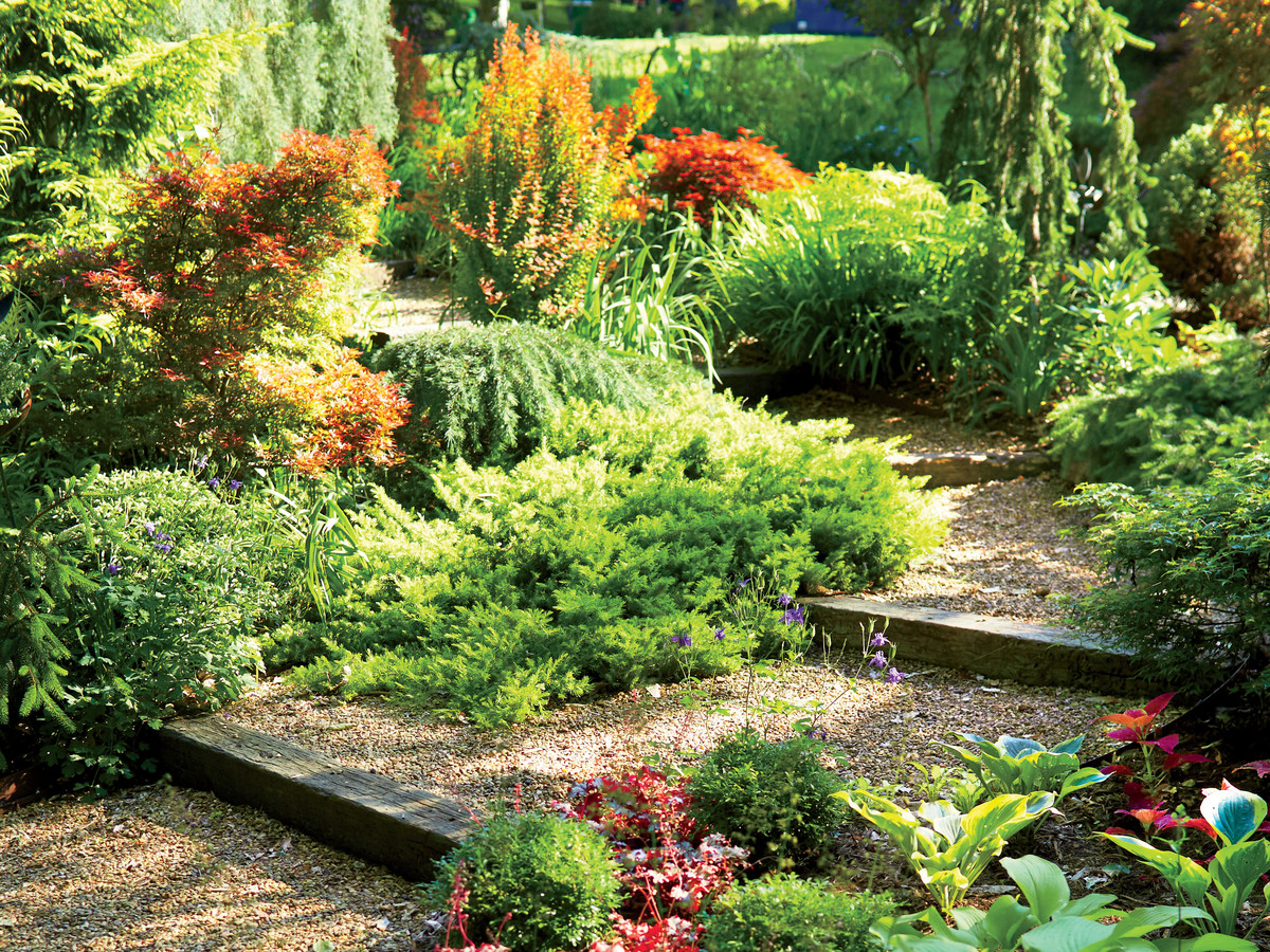 The One Thing I Wish I Knew Before DIY-ing My Landscaping