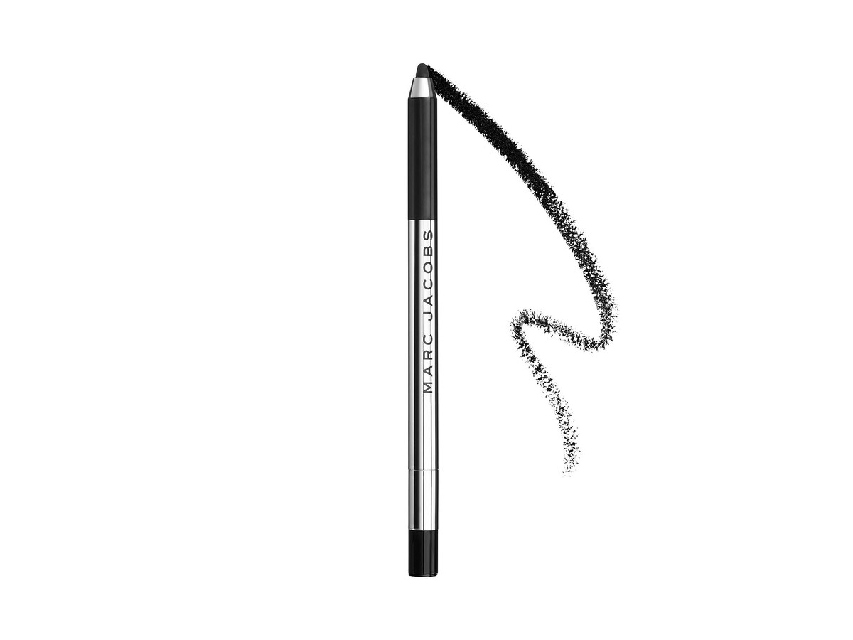 Marc Jacobs Highliner Gel Eye Crayon Eyeliner
