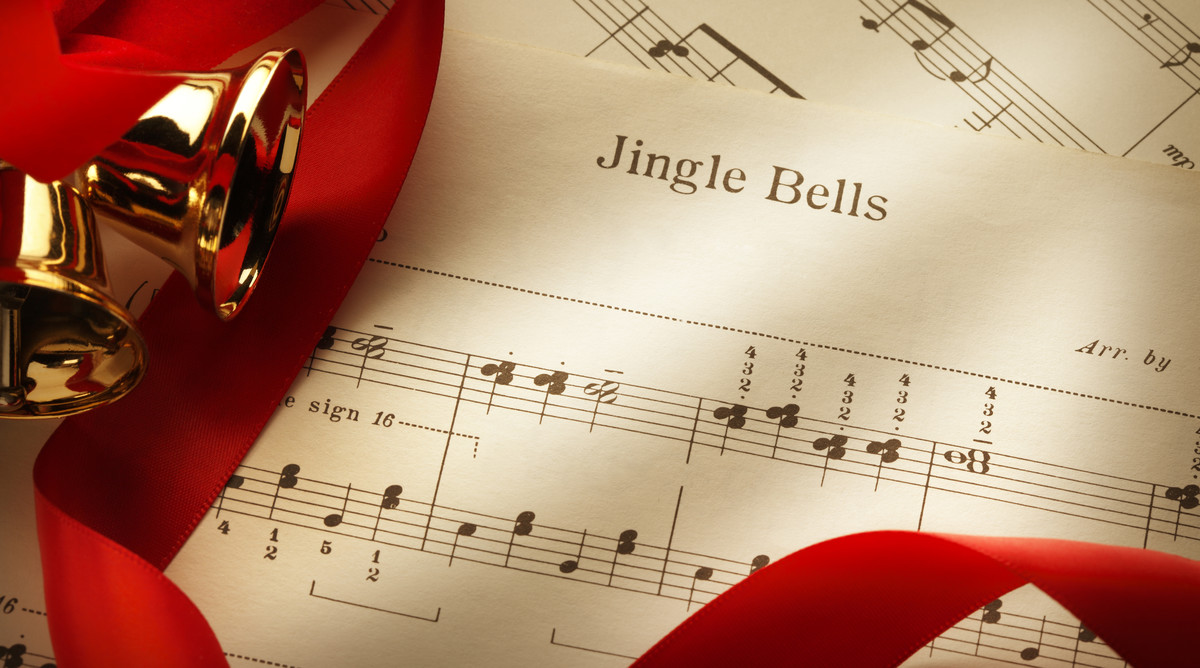 Christmas Songs and Activities