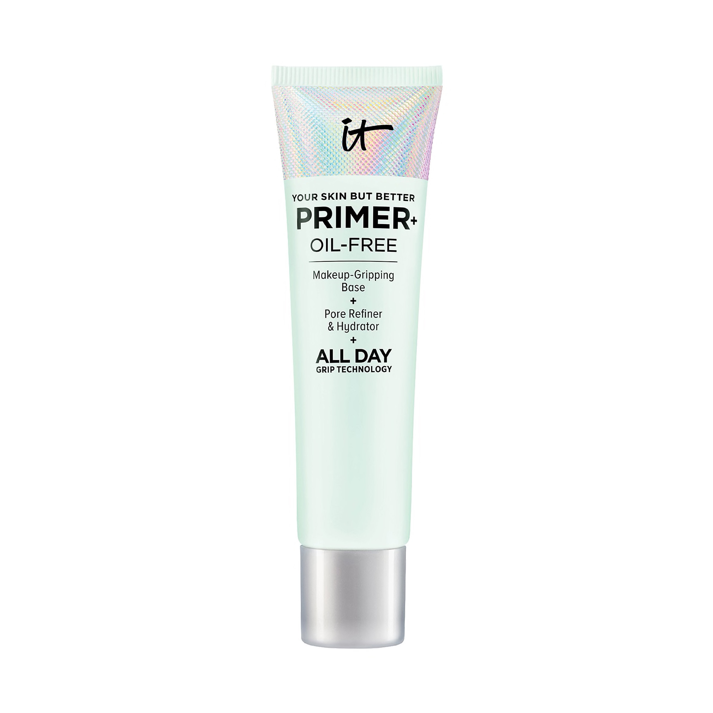 The Best Makeup Primers on the Market, According to Your Skin Type