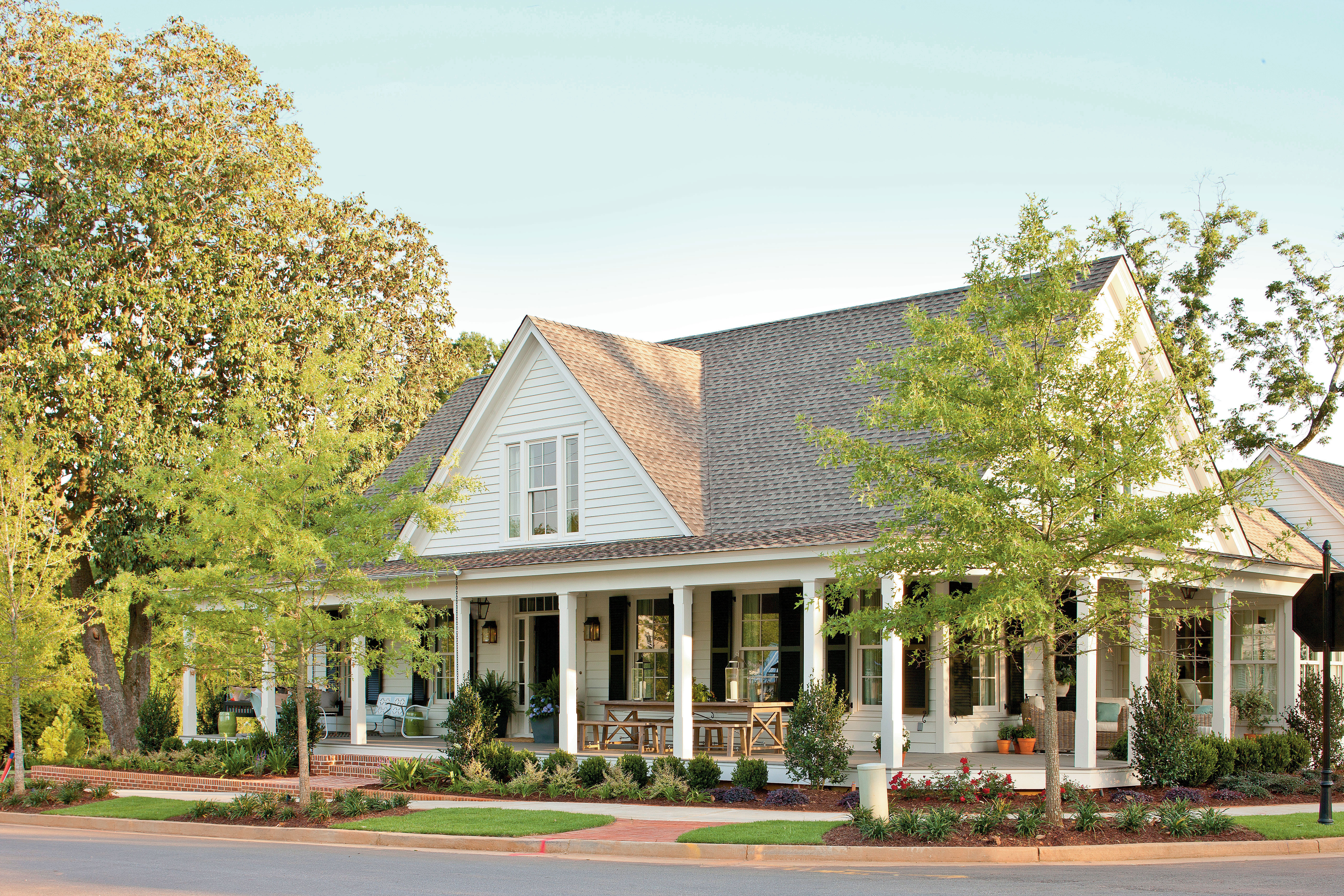 Floor Plans Com Old Farmhouse Plans With Wrap Around Porches