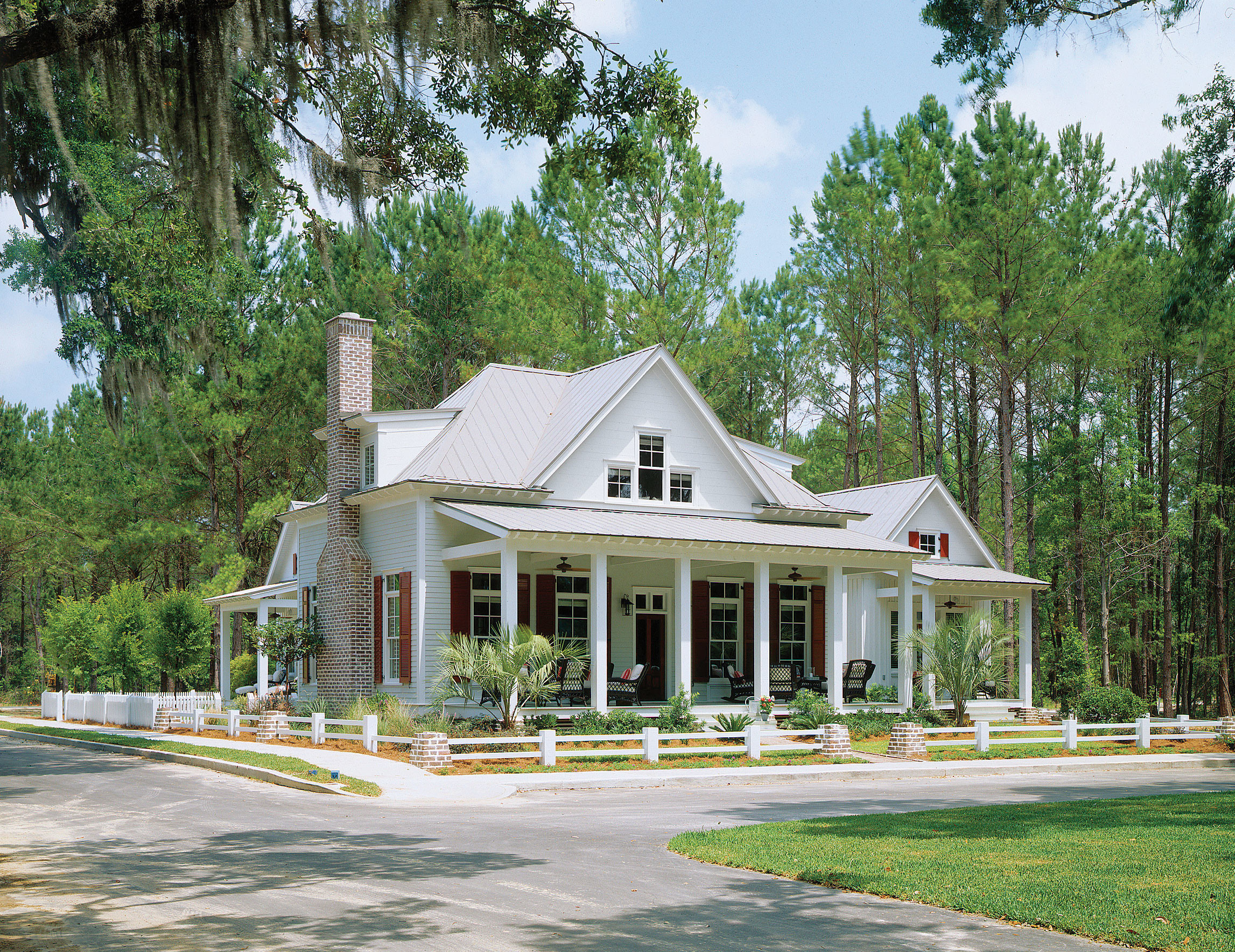 100+ [ Top Selling House Plans ] | Metal Building Homes For Sale ...