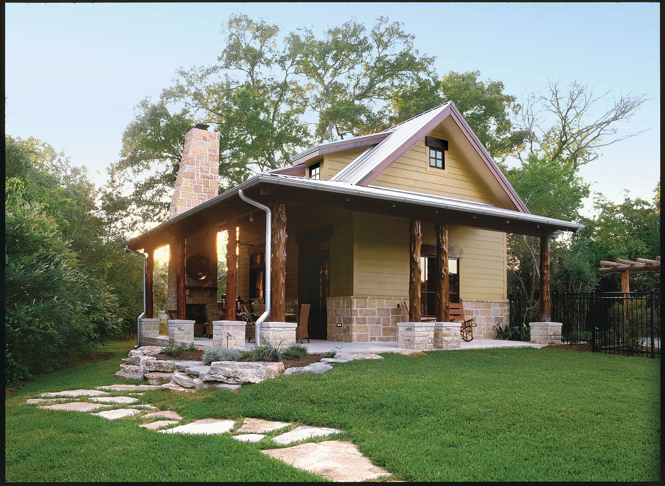 new orleans cottage revival house plans new orleans style cottage house plans