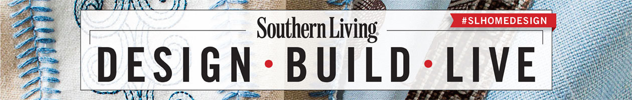 Southern Living Home Design - Southern Living