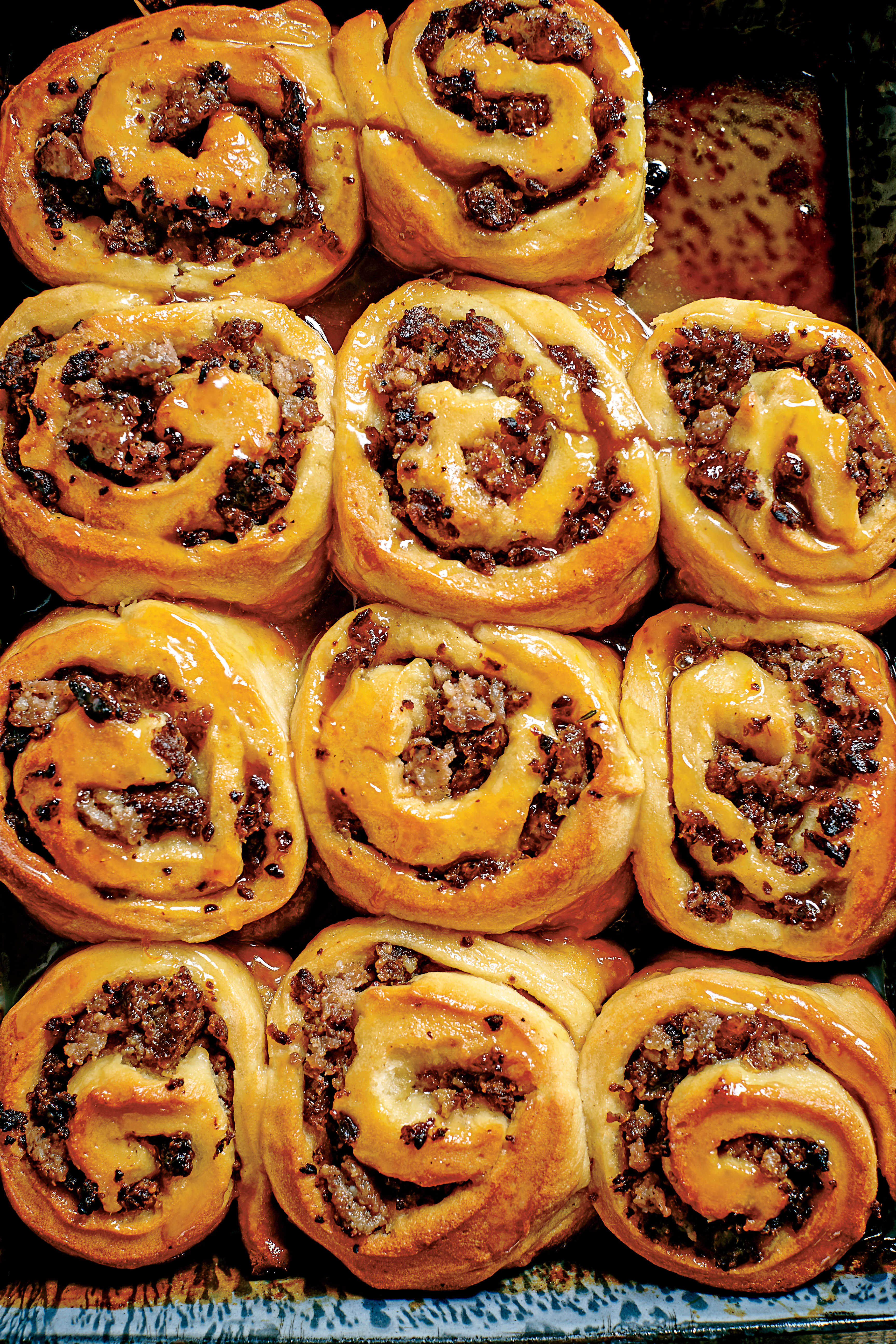 48 recipes you need to try this holiday season   southern living