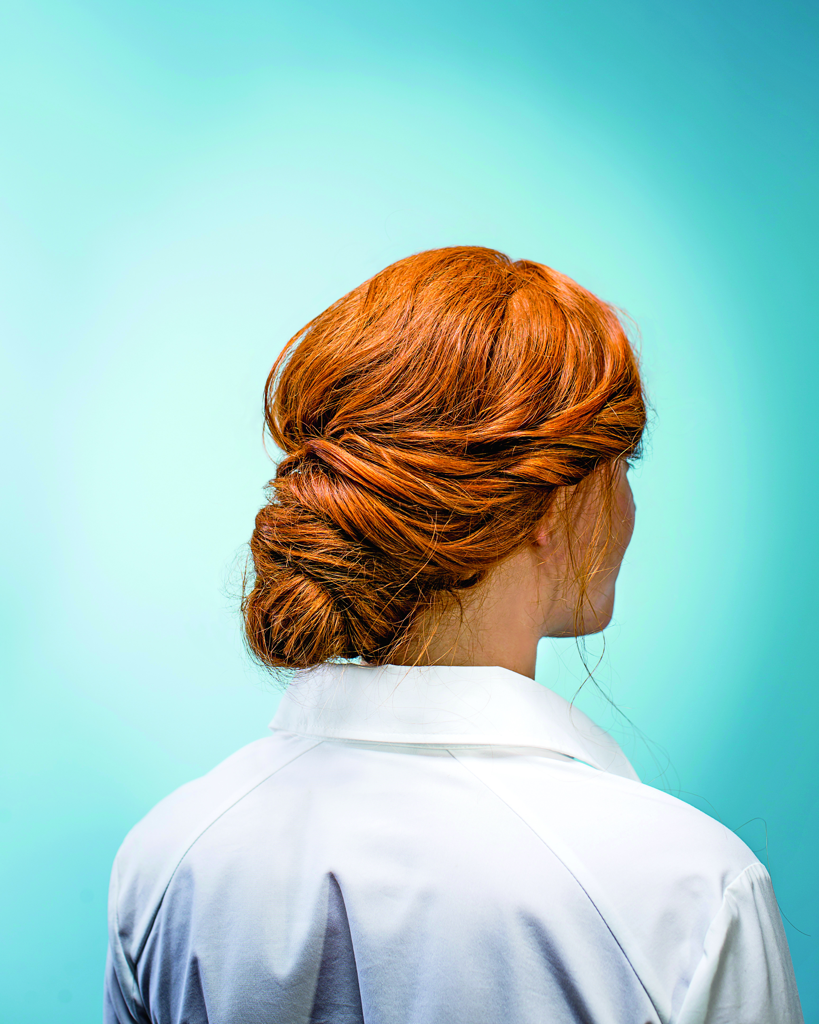 Fourth Of July Hairstyles 13 Heat Proof Hair Styles For The Fourth Of July Southern Living