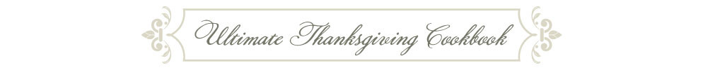 1111 Thanksgiving Franchise Page Banner