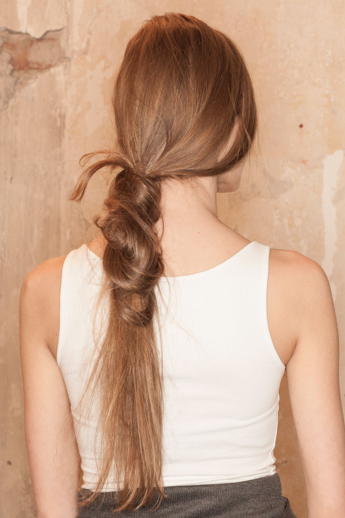 Dealing with Damaged Hair? Avoid This Major Shampoo Mistake
