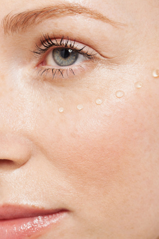 5 Things Your Dermatologist Wishes You Knew