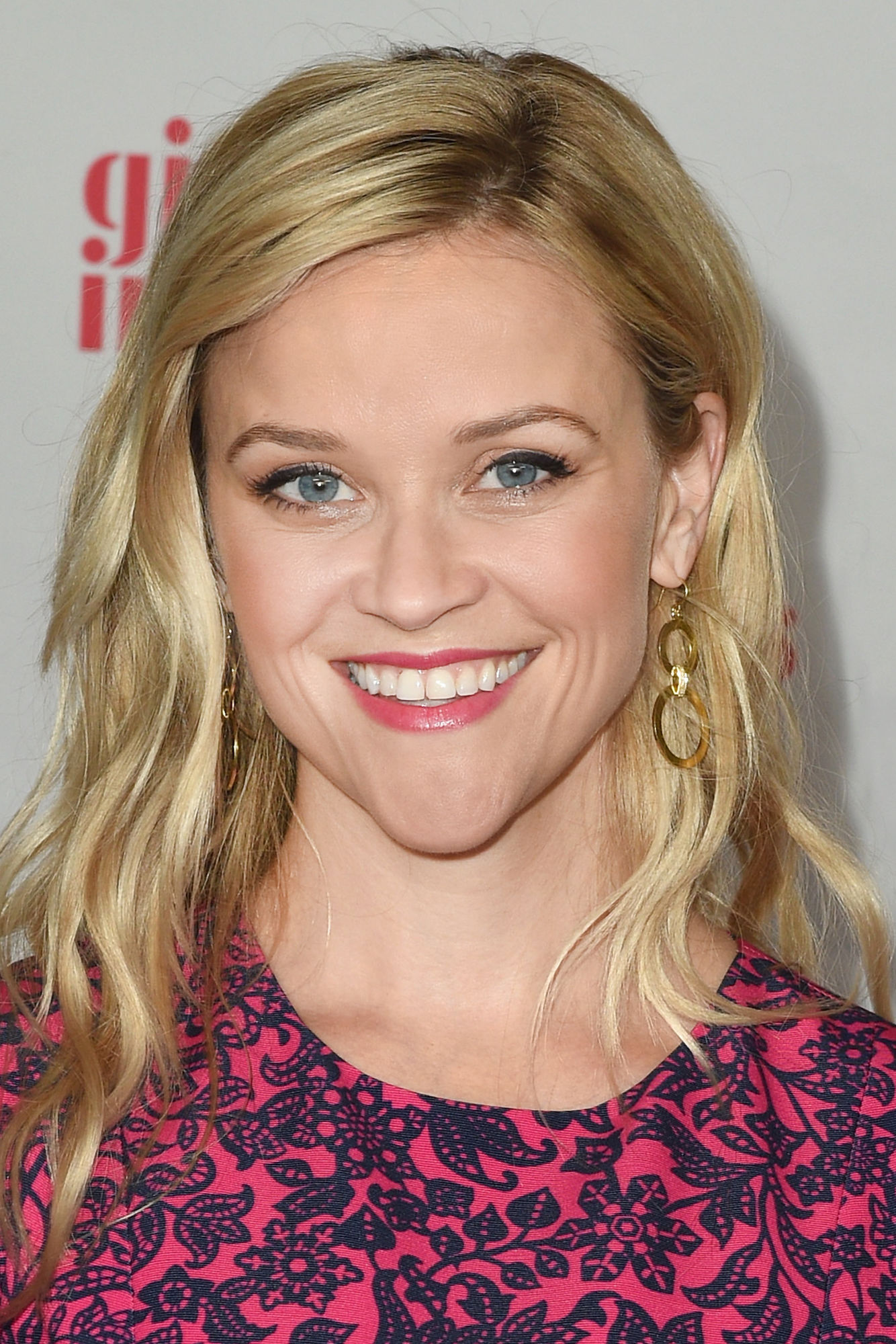 Reese Witherspoon's Latest 'Gram Proves Her Family Couldn't Look More Alike