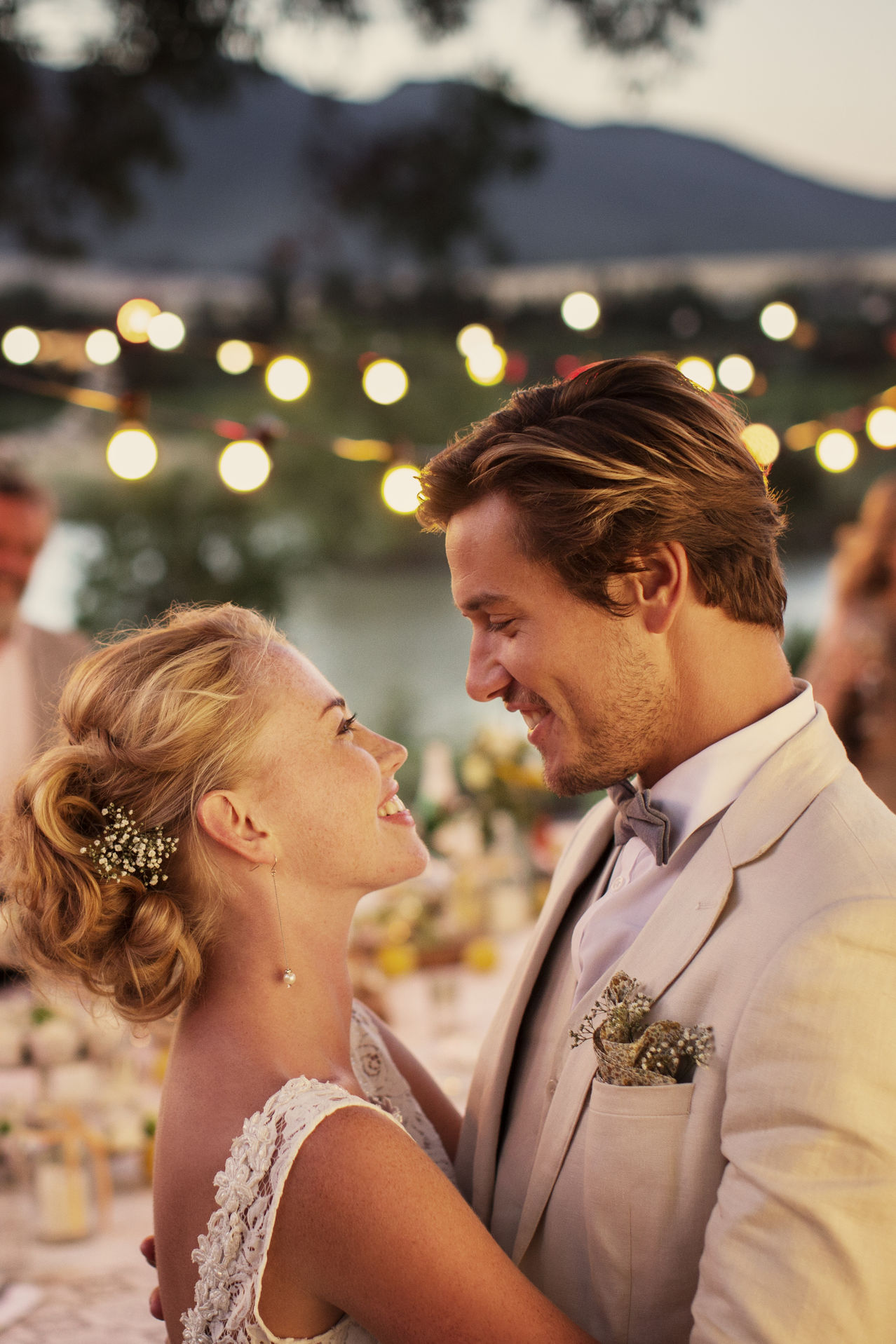 How Your College Major Can Predict Who You Will Marry