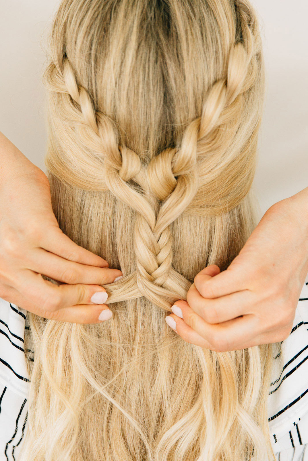 Beautiful Braid Hairstyles That Ll Liven Up Your Hair Routine