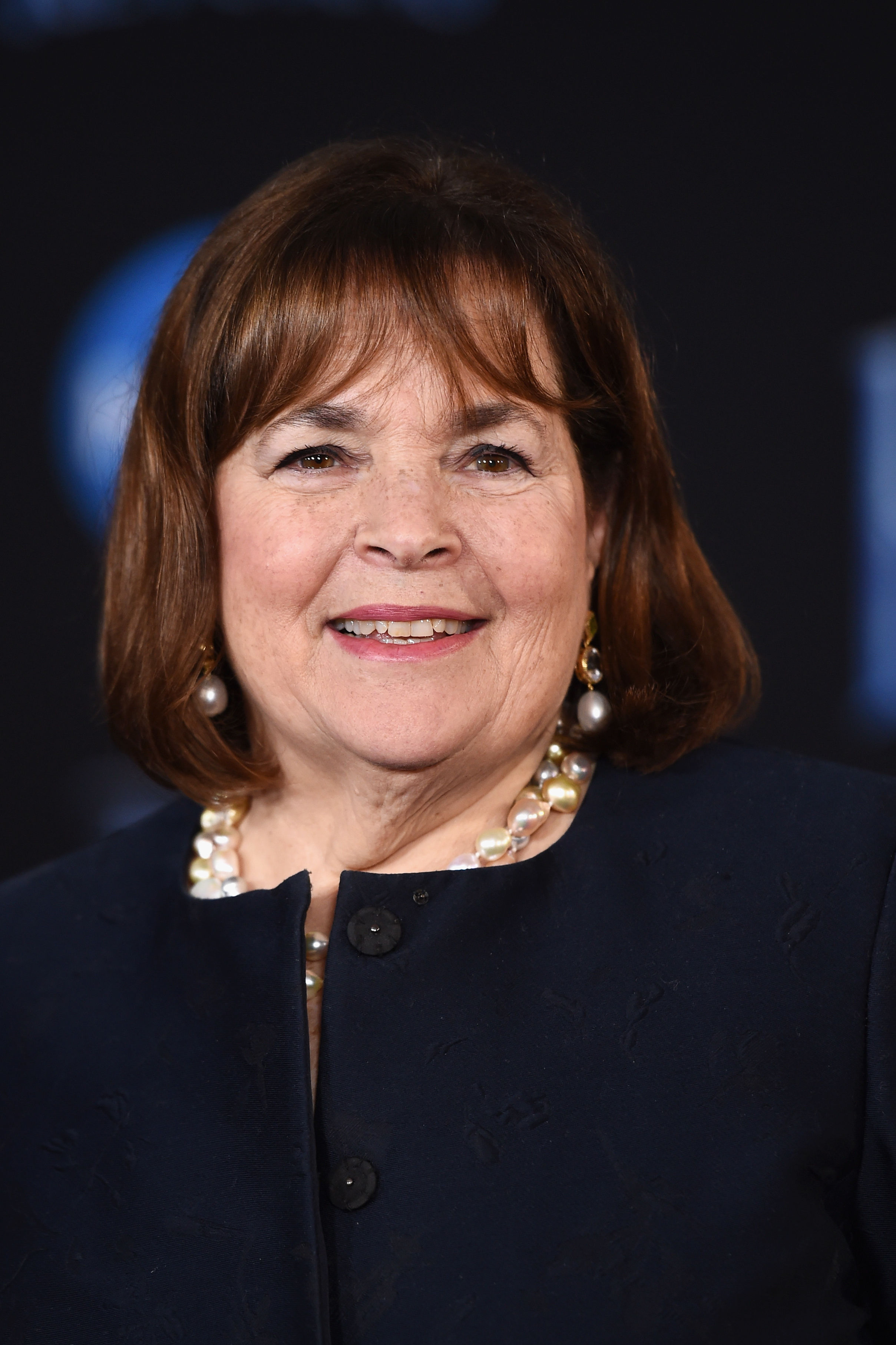 WATCH: Ina Garten Has the Most Genius Tip to Save Your Tulips