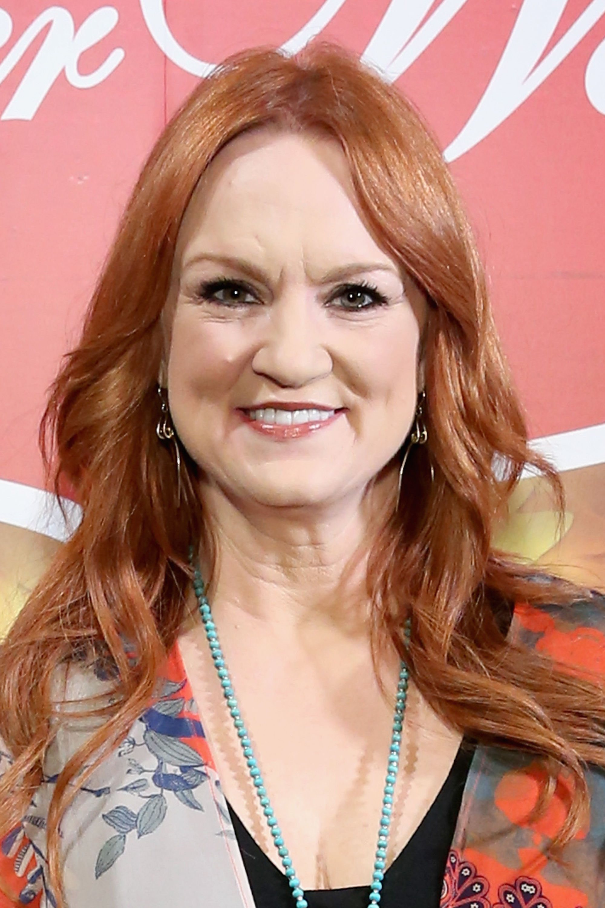 "Ree Drummond's Daughter Hosts a Sorority Retreat ""Fayettechillin'"" at The Ranch"