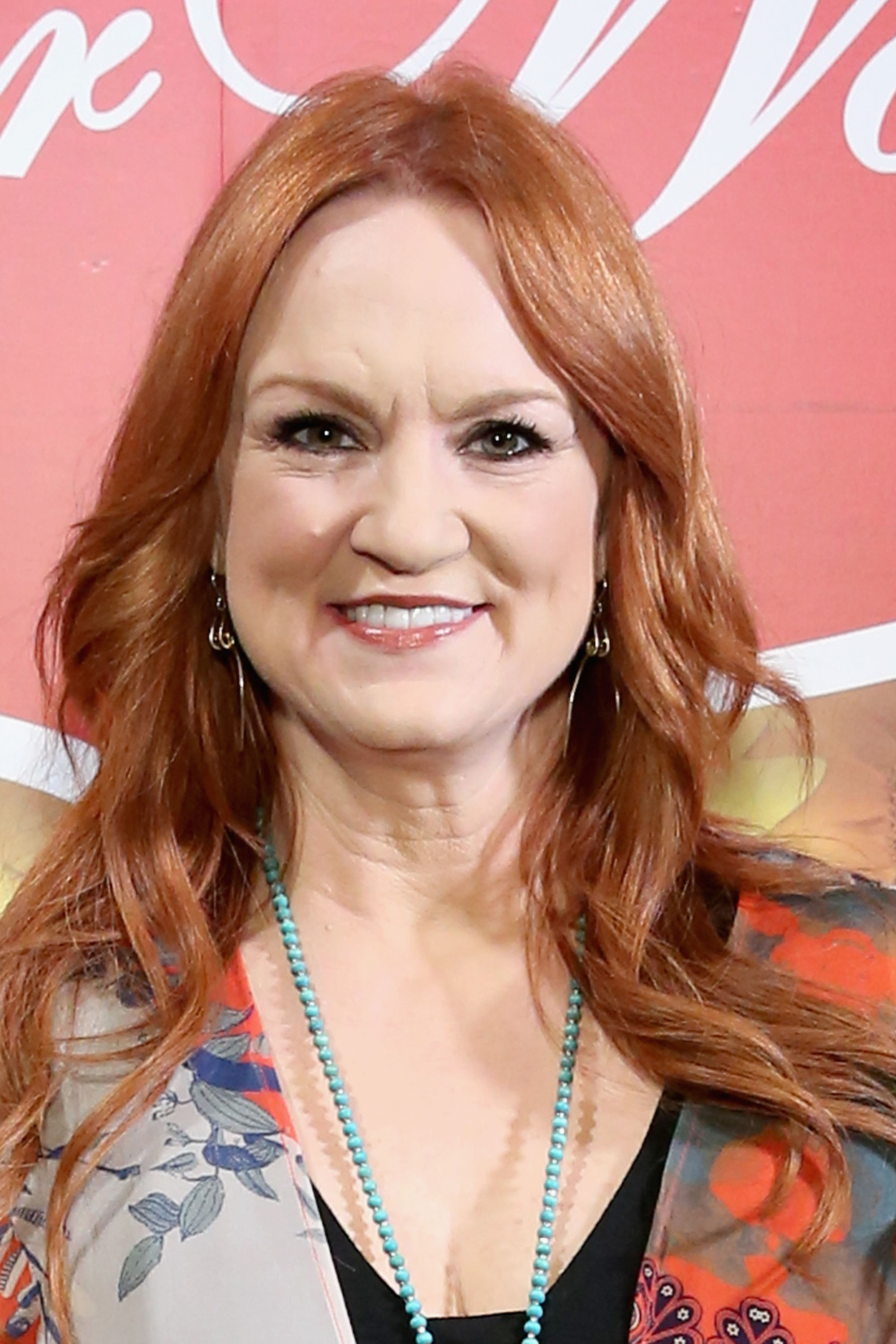 Yes, Ree Drummond Was Once a Vegetarian