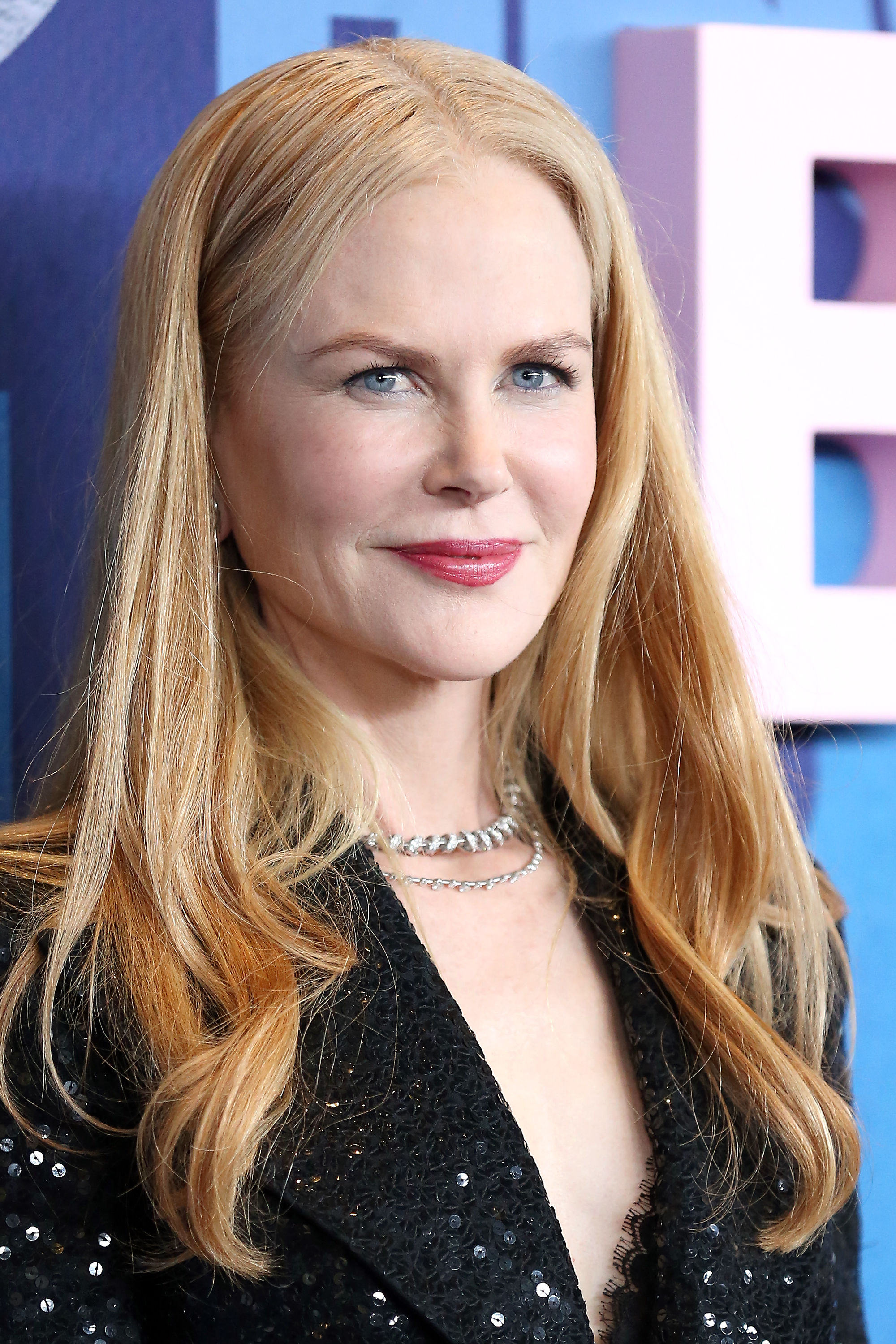 This $8 Blush Is Nicole Kidman's Absolute Favorite