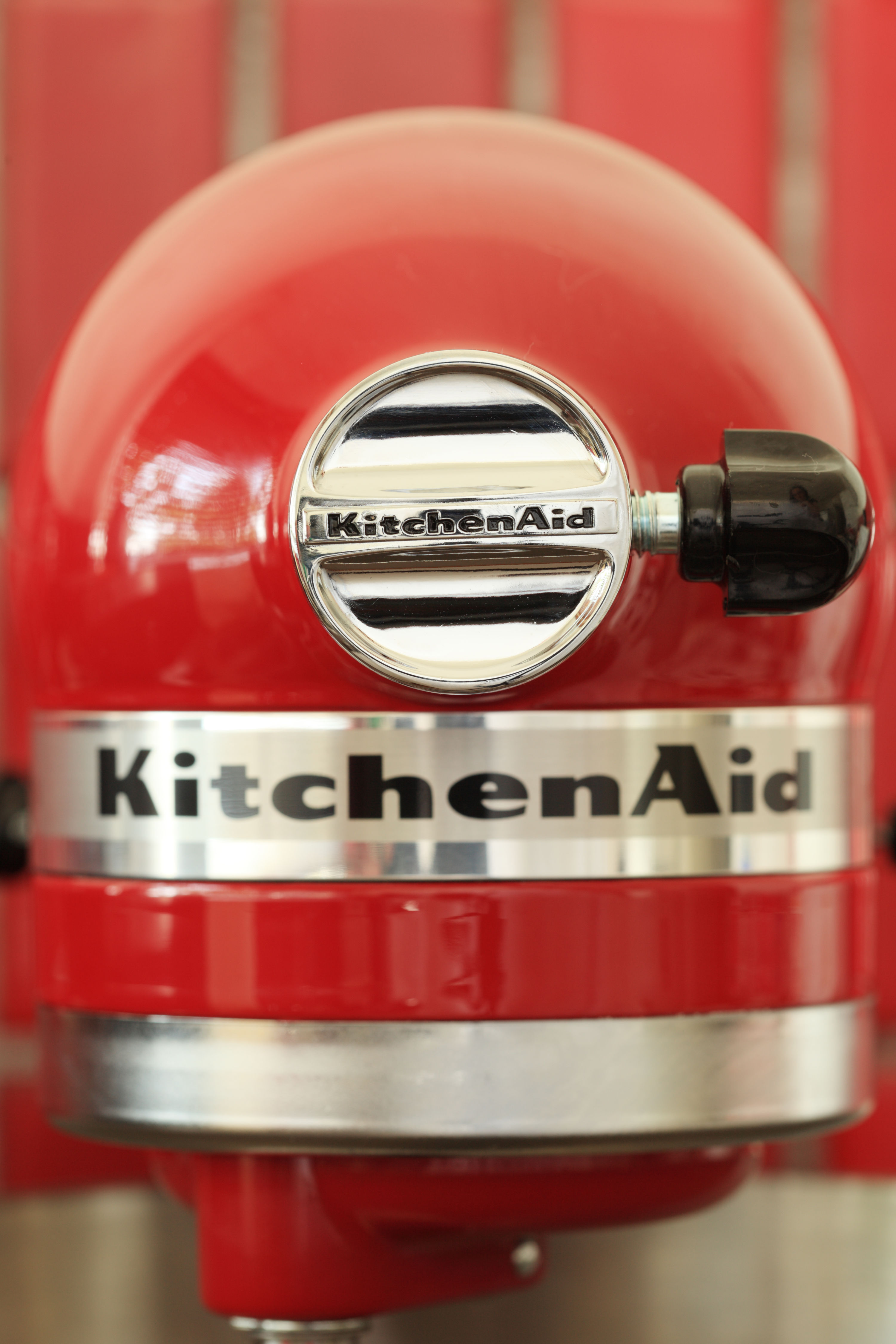 Do Old Attachments Work on Your New KitchenAid?