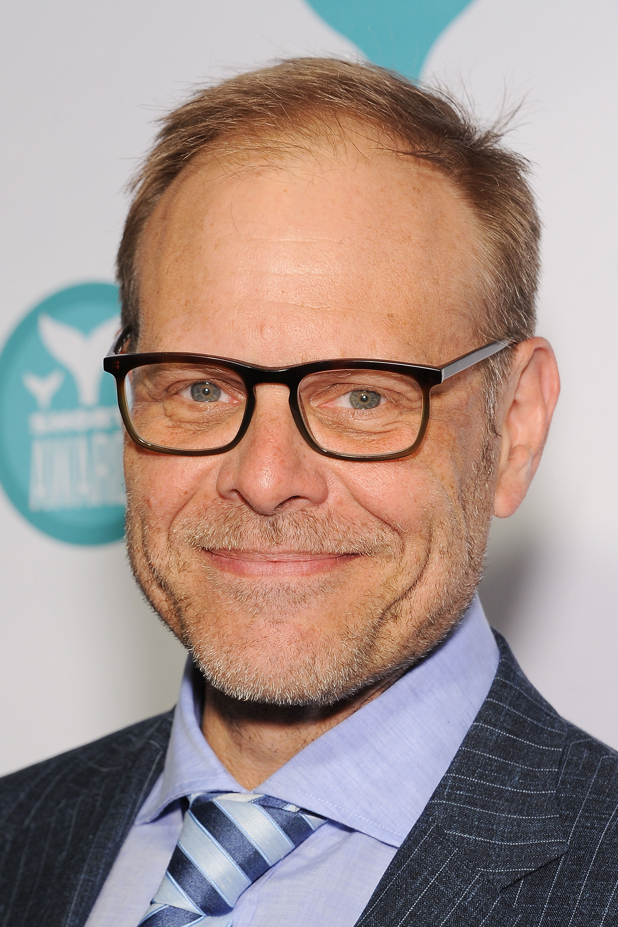 Alton Brown Is Obsessed with This $6 Kitchen Tool