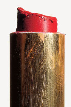 How Can I Remove a Lipstick Stain From My Carpet?