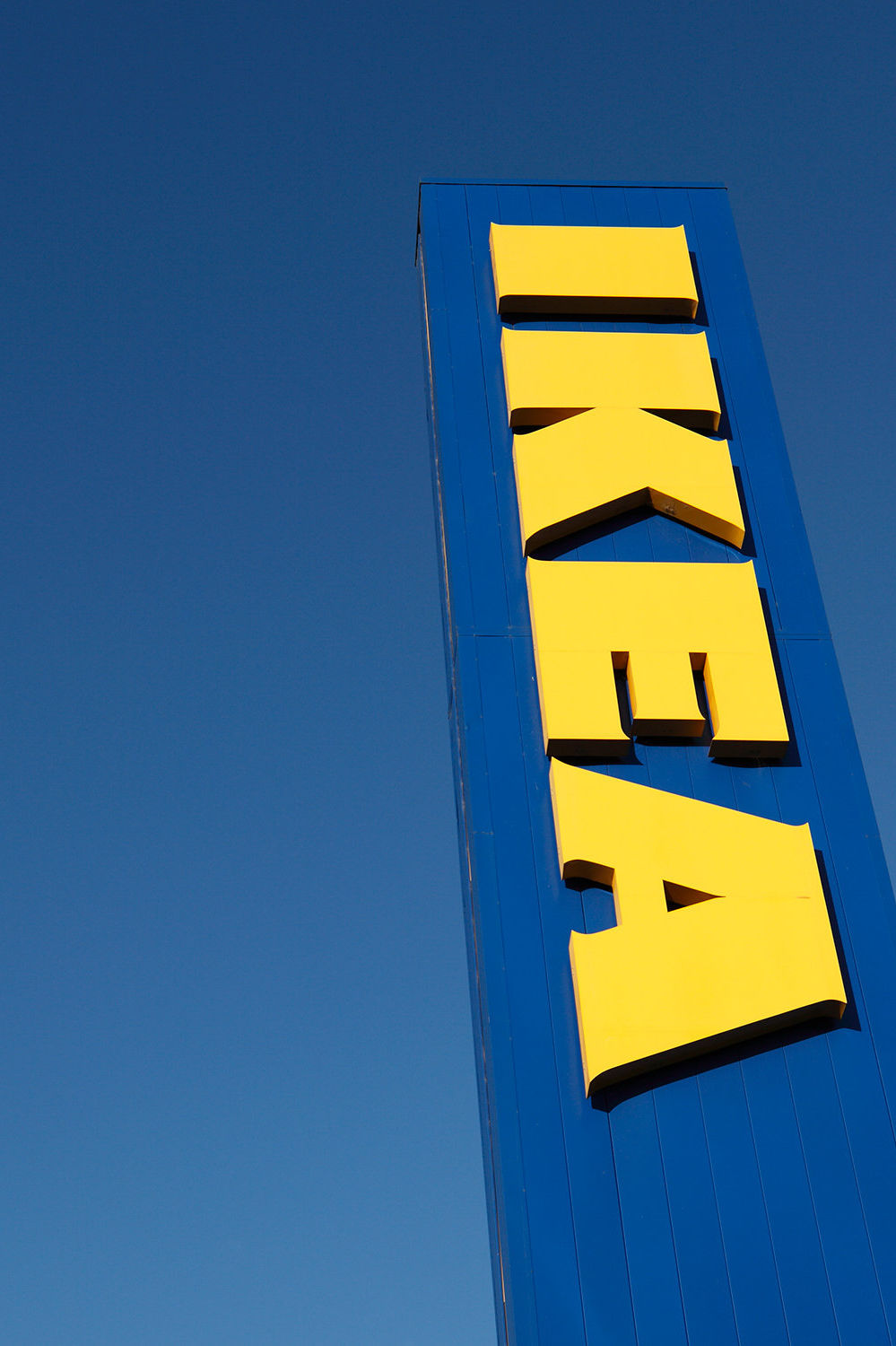 IKEA Announces New Fragrance Line Coming in 2019