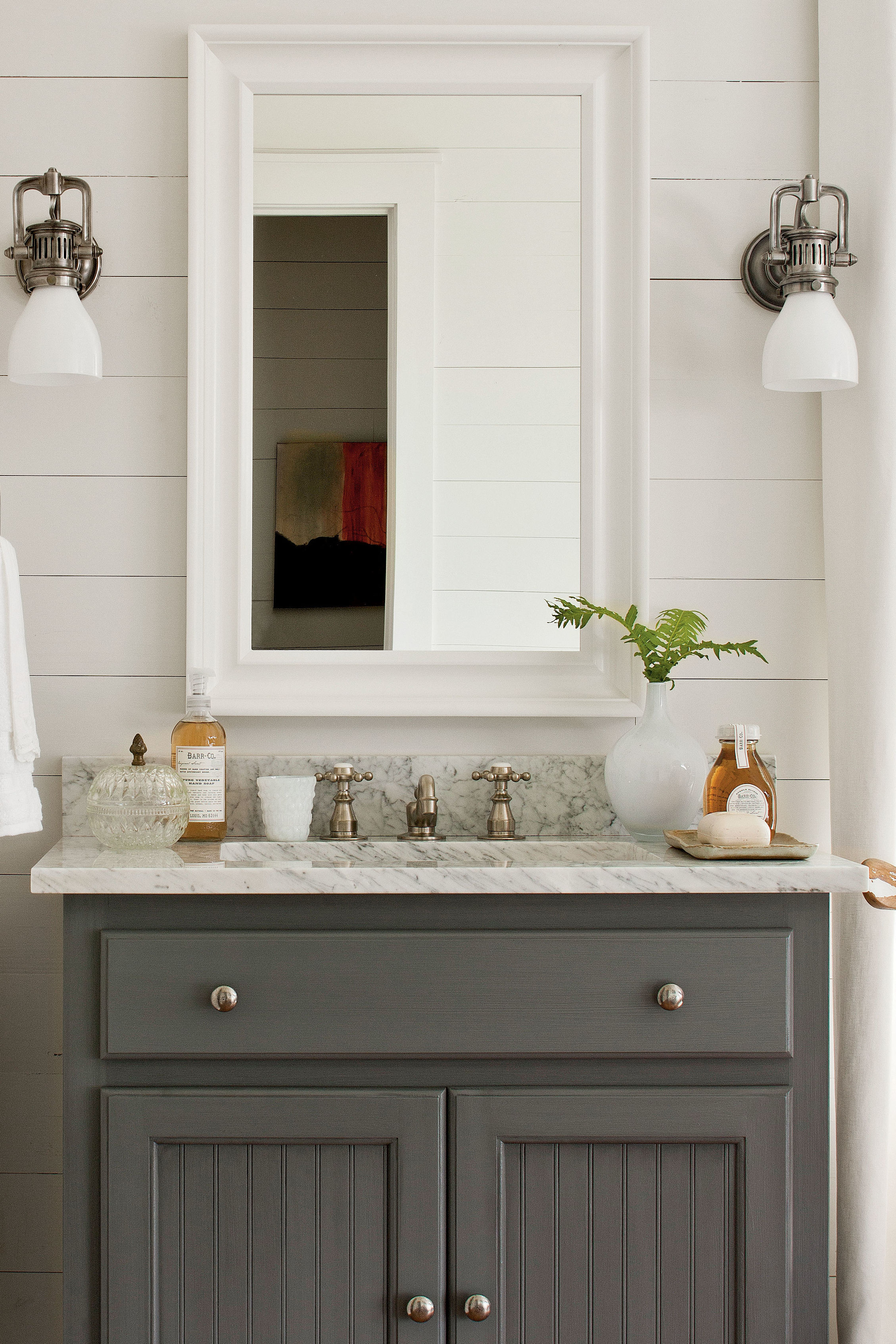 This One Tip Can Save You Thousands on Your Bathroom Remodel
