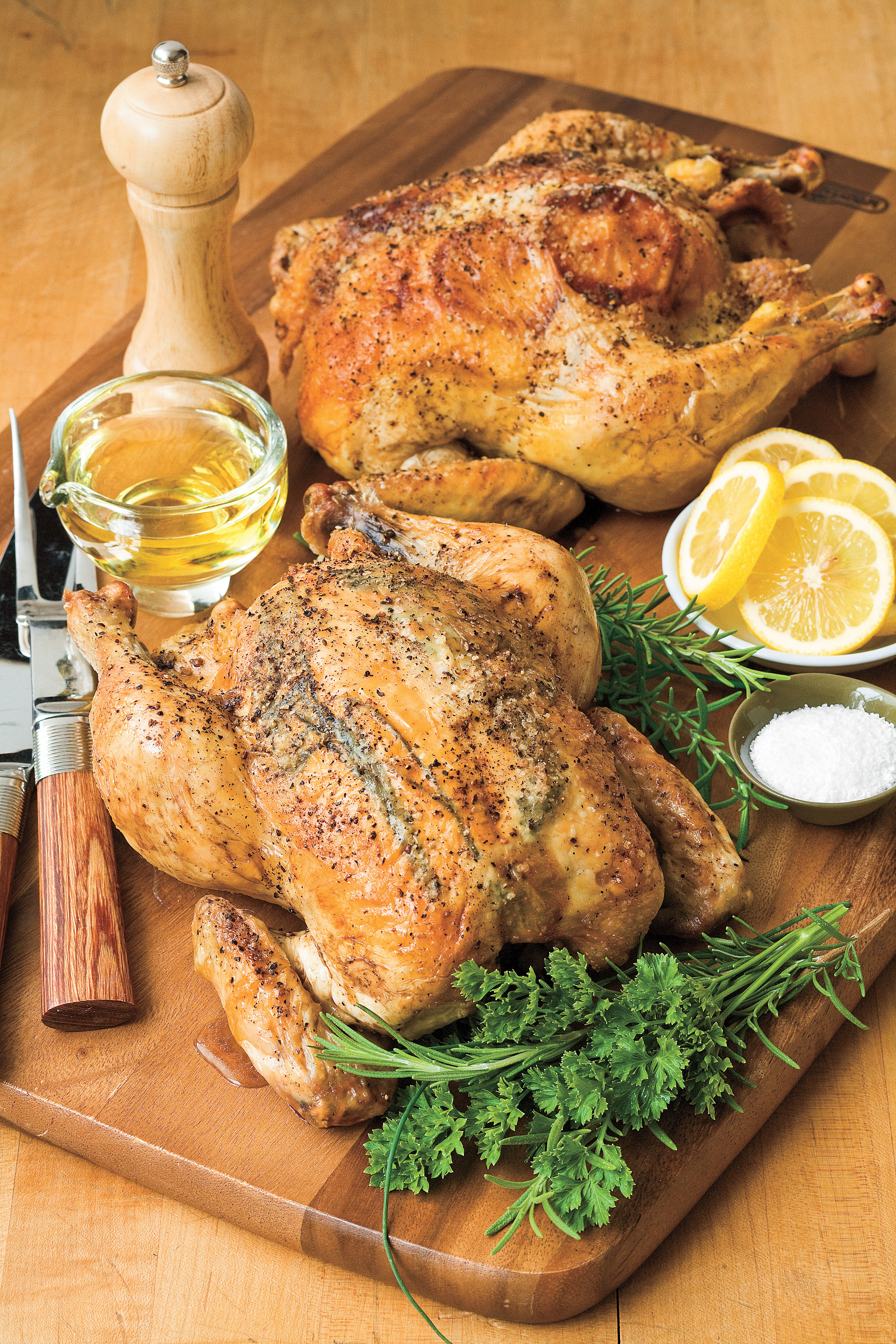 Easy One Dish Dinner Recipes Southern Living
