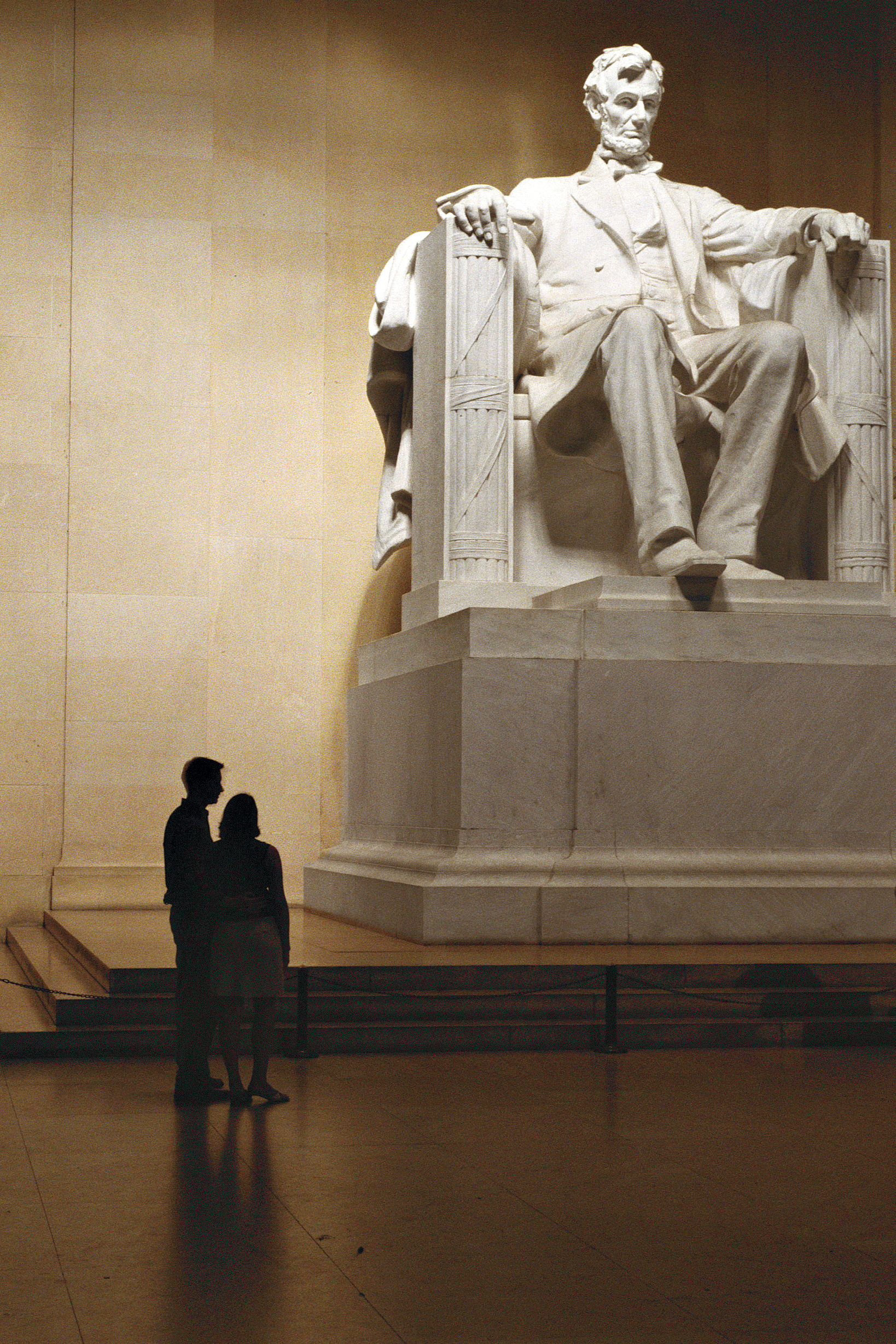 10 Best Things About Washington, D.C.