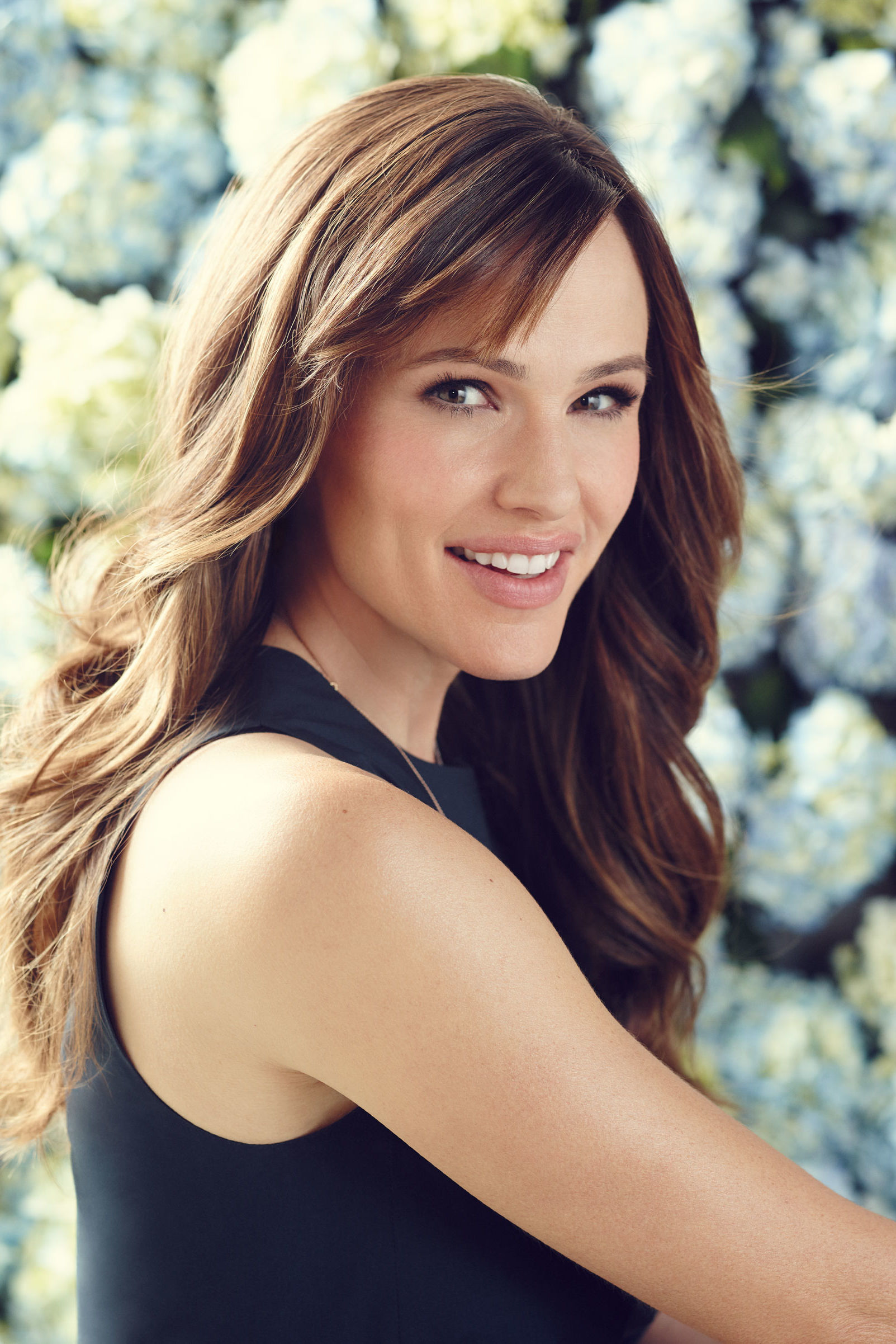 Jennifer Garner Shares the Healthy Smoothie She Makes 'Every Day for Breakfast'
