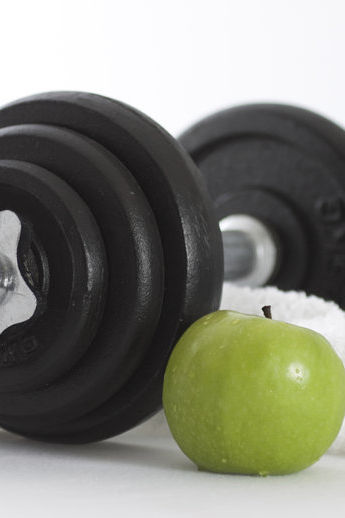 Lifting Weights May Protect Memory As We Age, Says Study