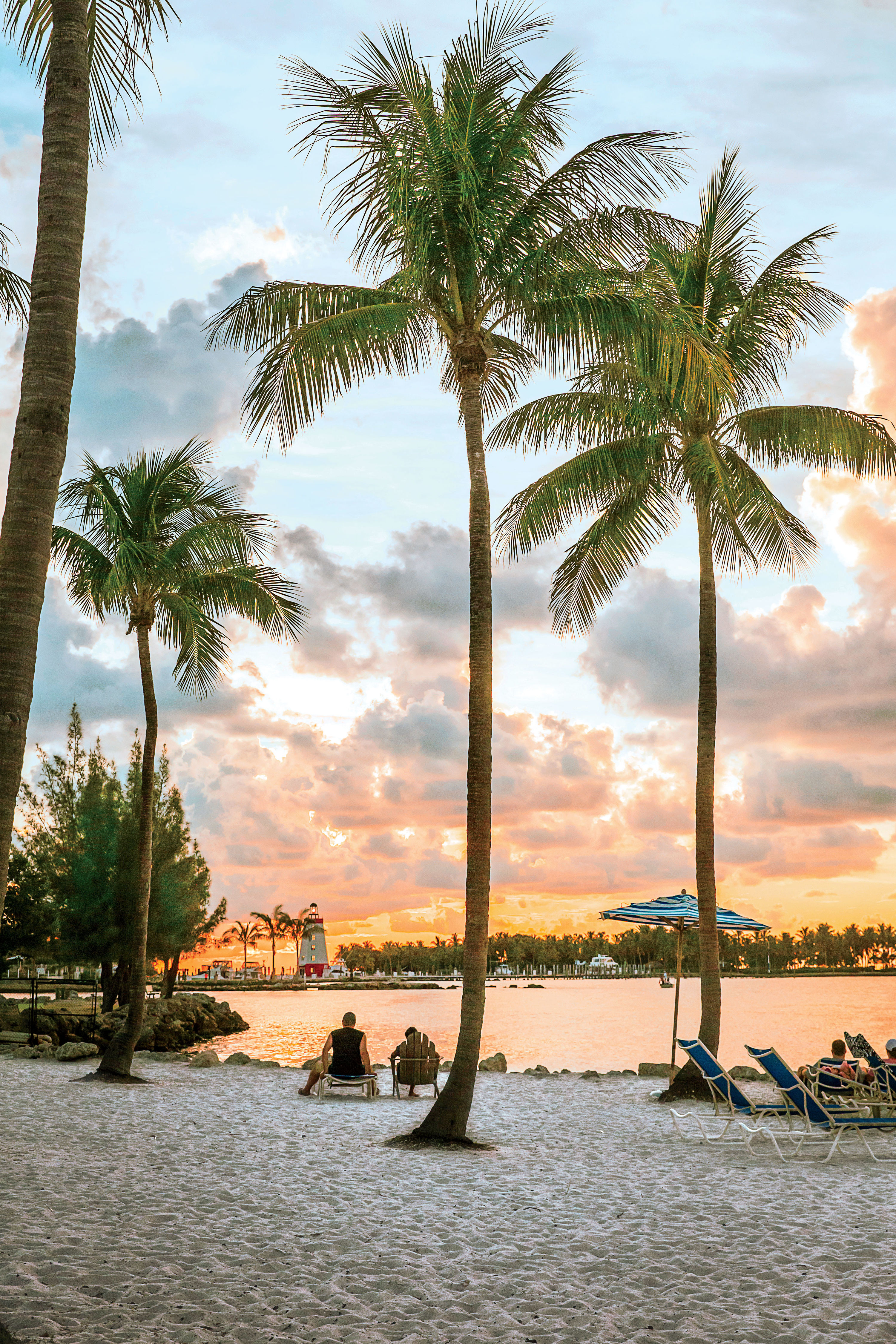 Pack Your Bags and Head to Marathon, Florida