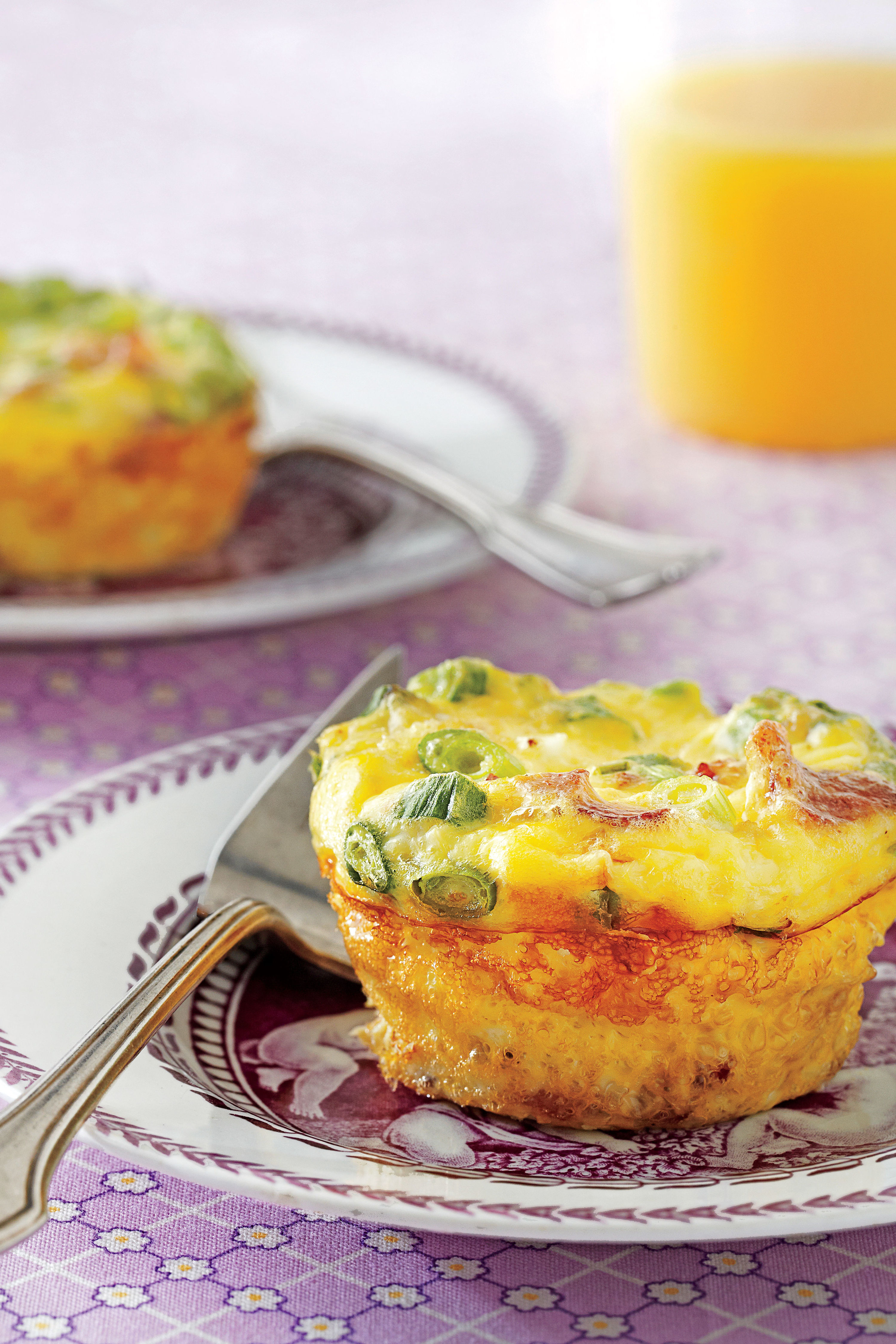8 Unexpected Uses for Your Old Muffin Tin