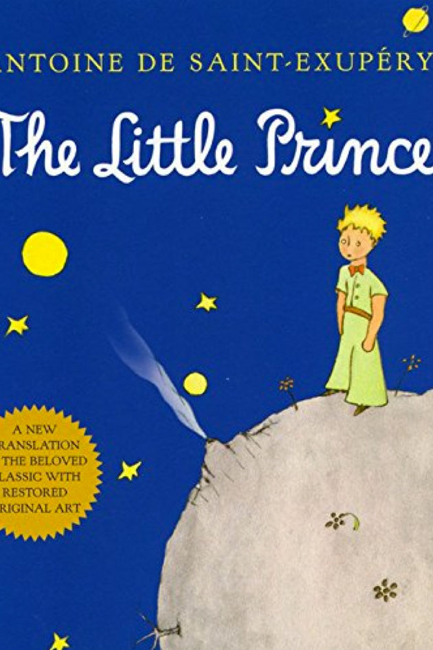 Classic Children's Book Quotes Every Adult Needs to Hear Again…and Again