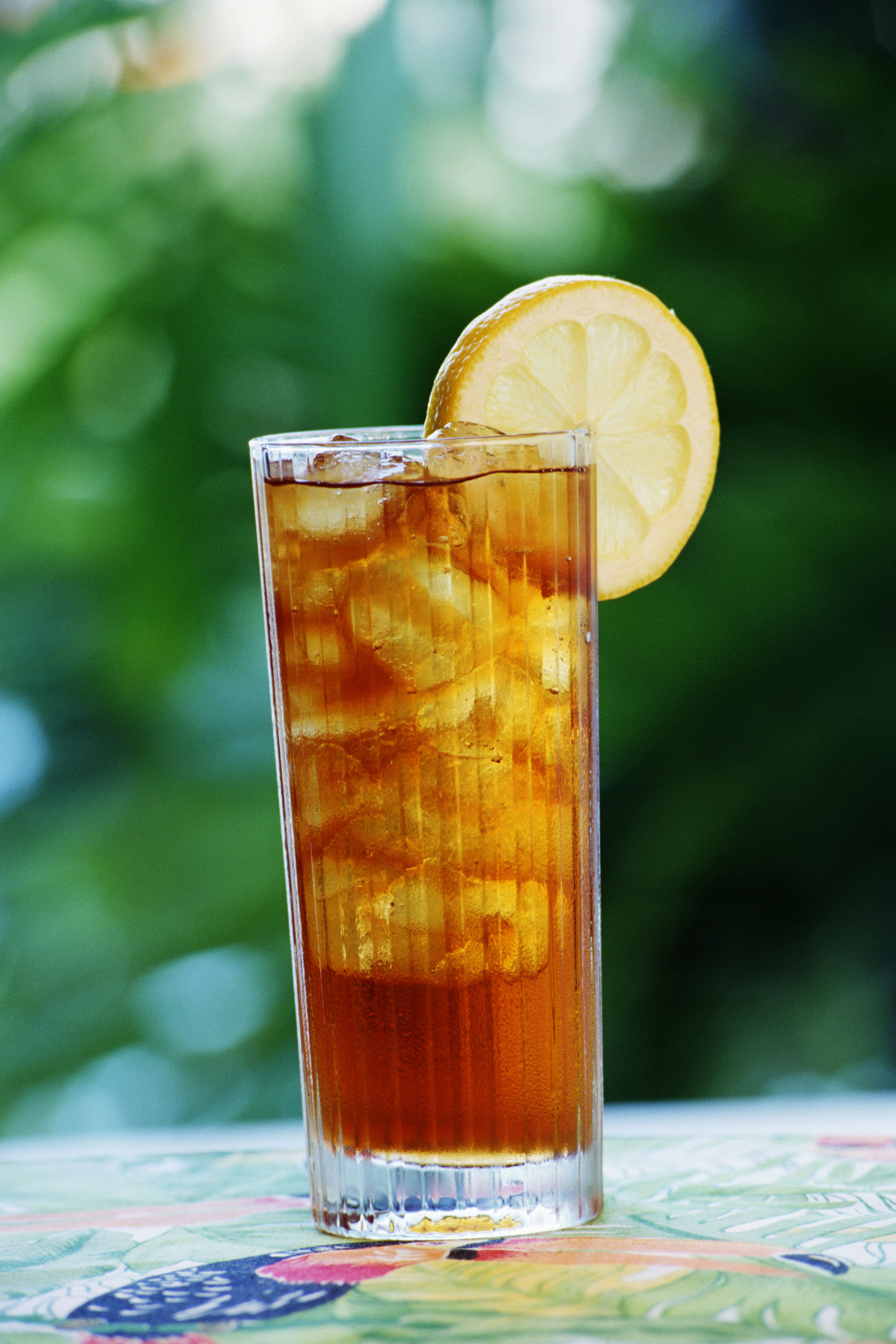 Why Mastering My Grandmother's Sweet Tea Means So Much to Me