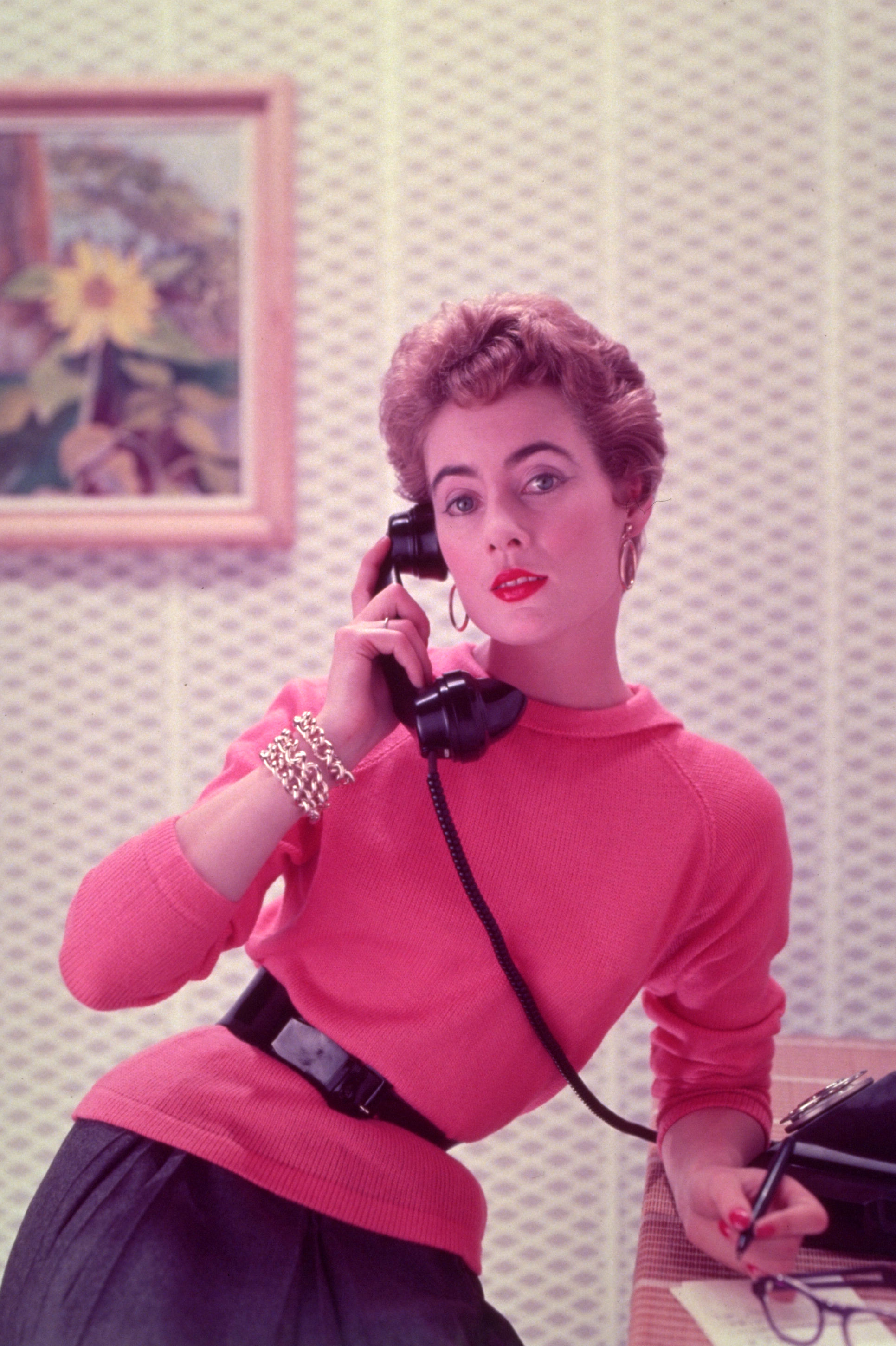 3 Useful Tricks to Actually Get Robocallers to Stop Calling You