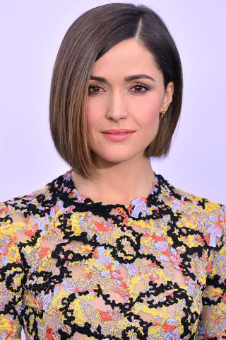 Classic Haircuts That Will Never Go Out Of Style Southern Living