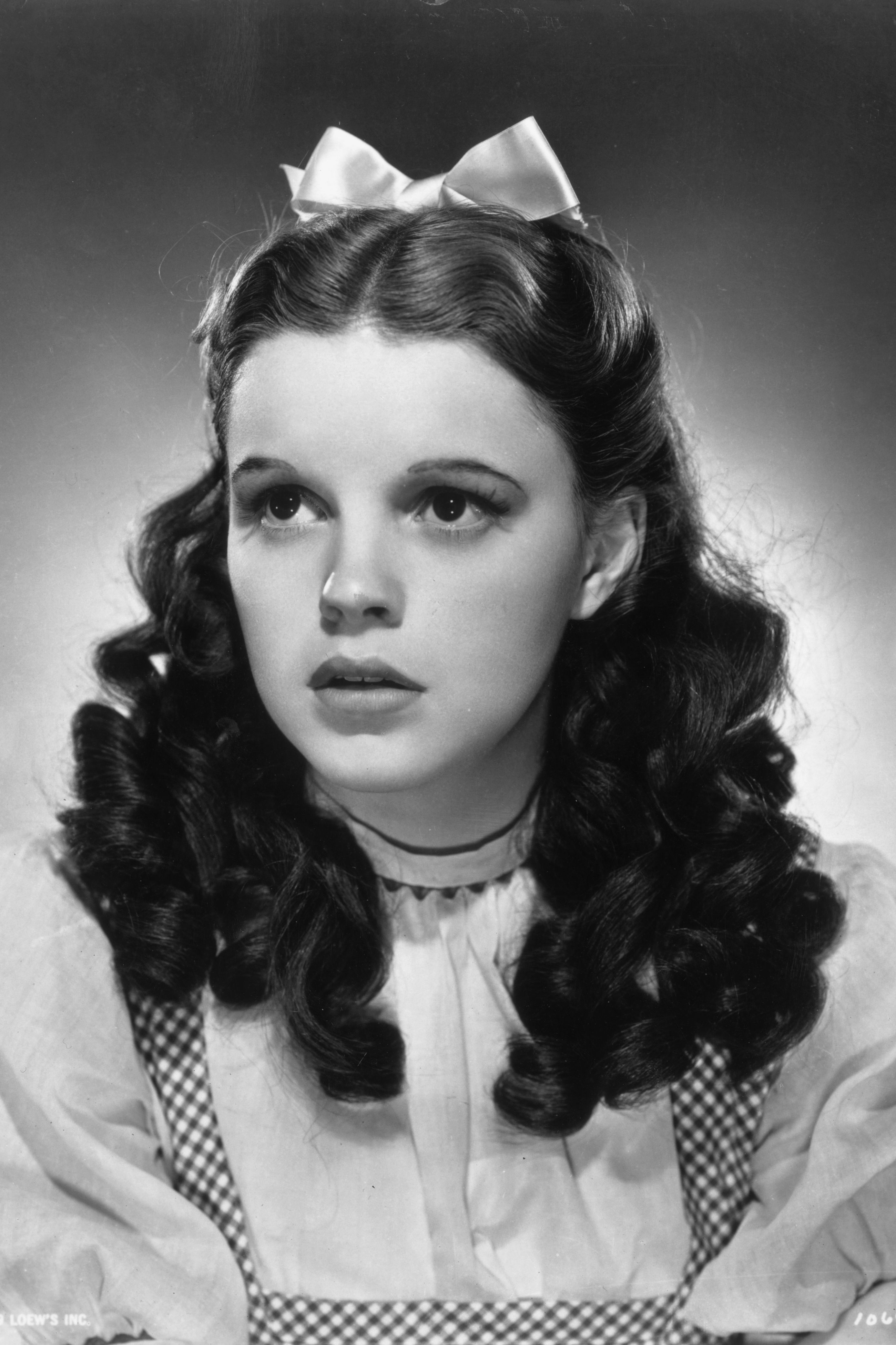 The Most Iconic Curly Hair Of All Time Southern Living